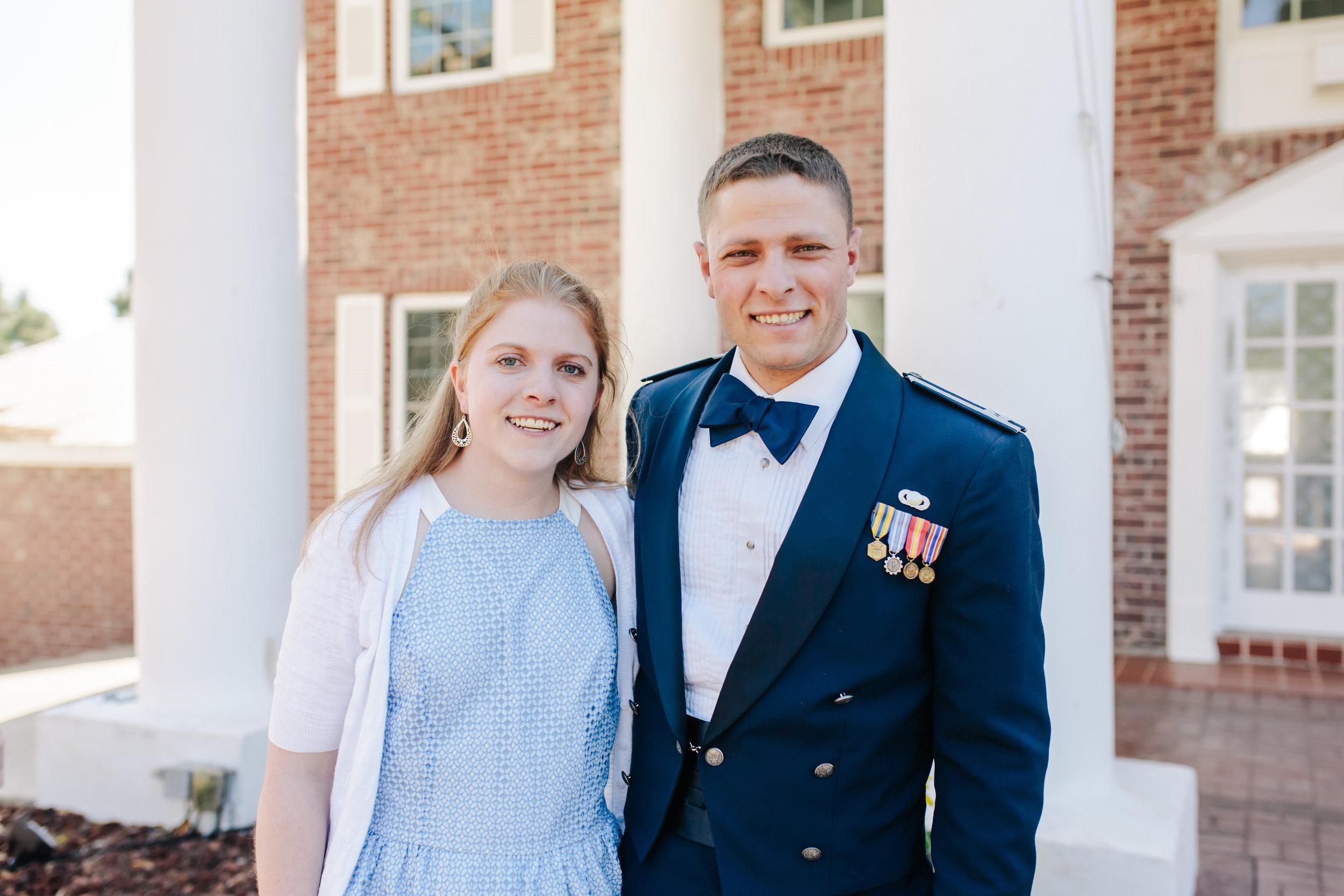 2018.03.17 Allison and Chuck Wedding Waelti Melbourne (415 of 569).jpg