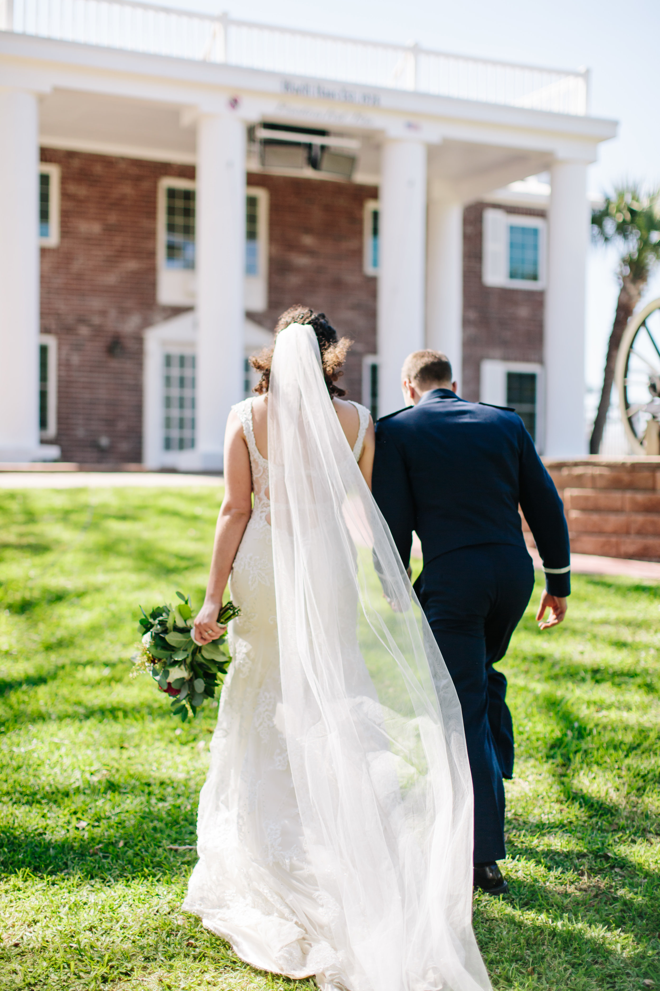 2018.03.17 Allison and Chuck Wedding Waelti Melbourne (383 of 569).jpg