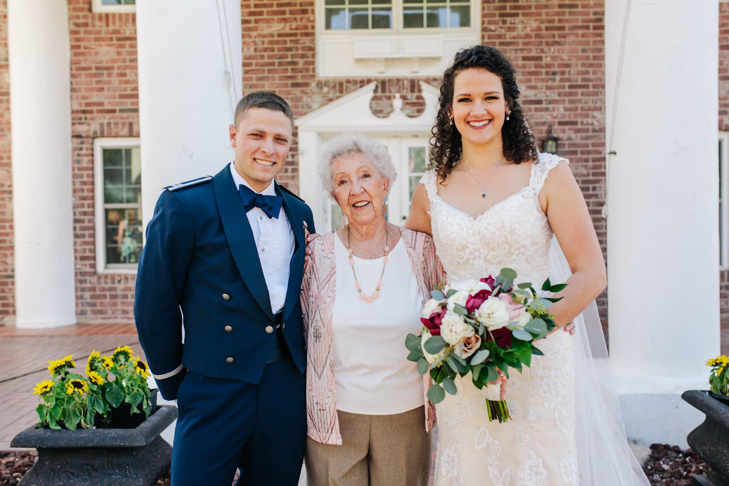 2018.03.17 Allison and Chuck Wedding Waelti Melbourne (422 of 569).jpg