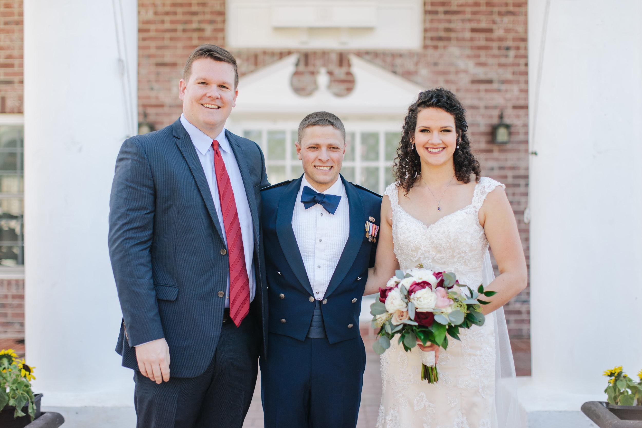2018.03.17 Allison and Chuck Wedding Waelti Melbourne (439 of 569).jpg