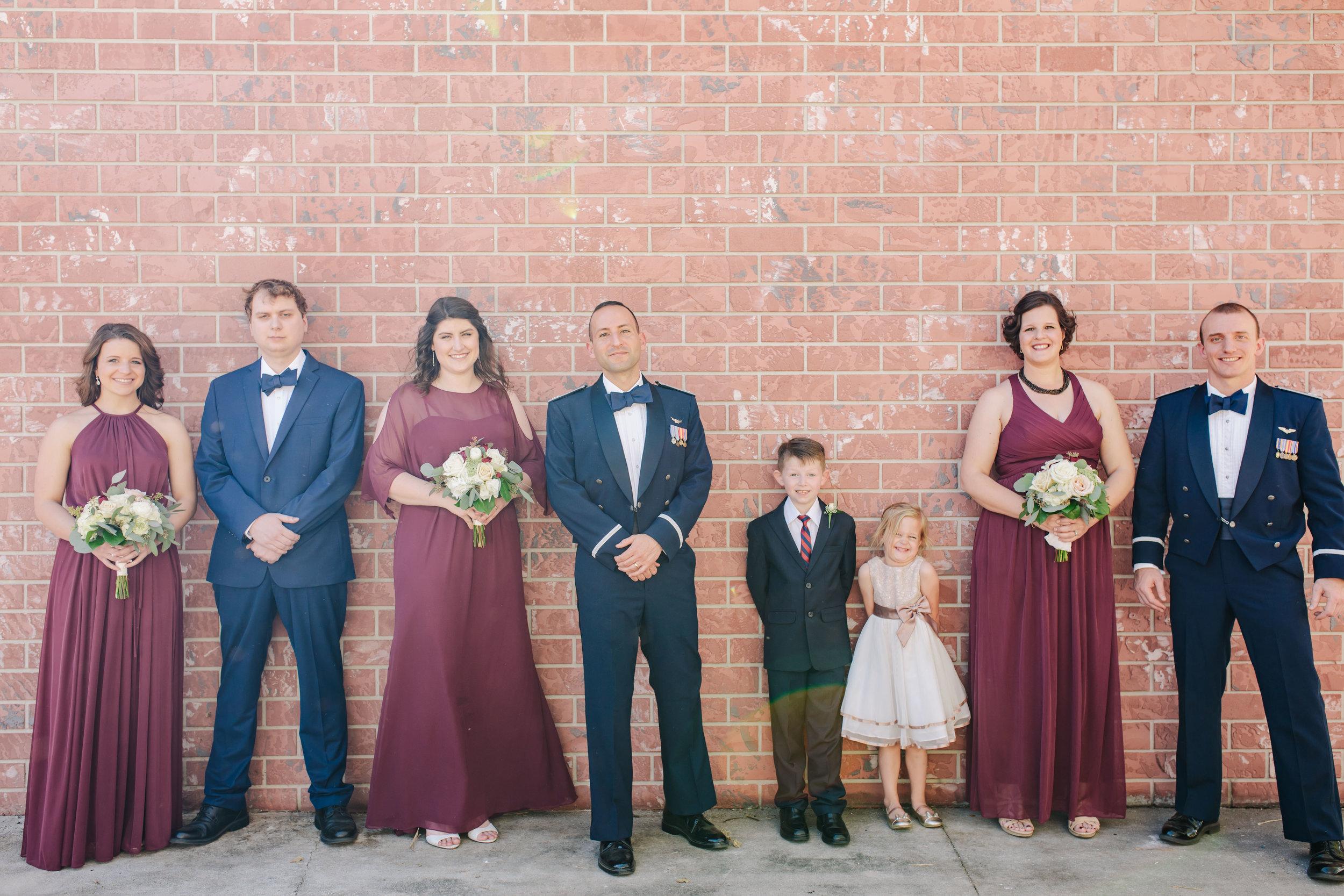 2018.03.17 Allison and Chuck Wedding Waelti Melbourne (441 of 569).jpg