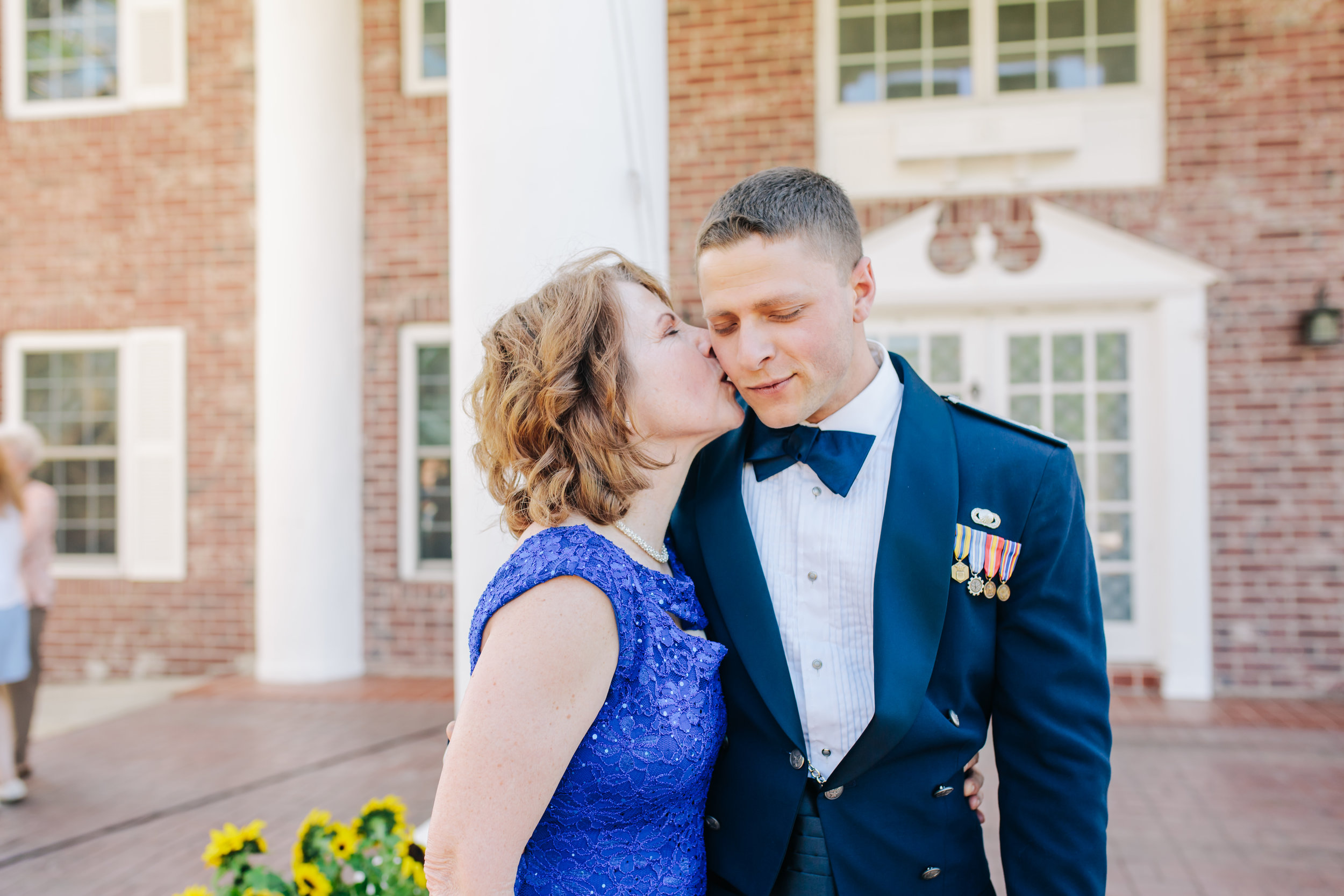 2018.03.17 Allison and Chuck Wedding Waelti Melbourne (428 of 569).jpg