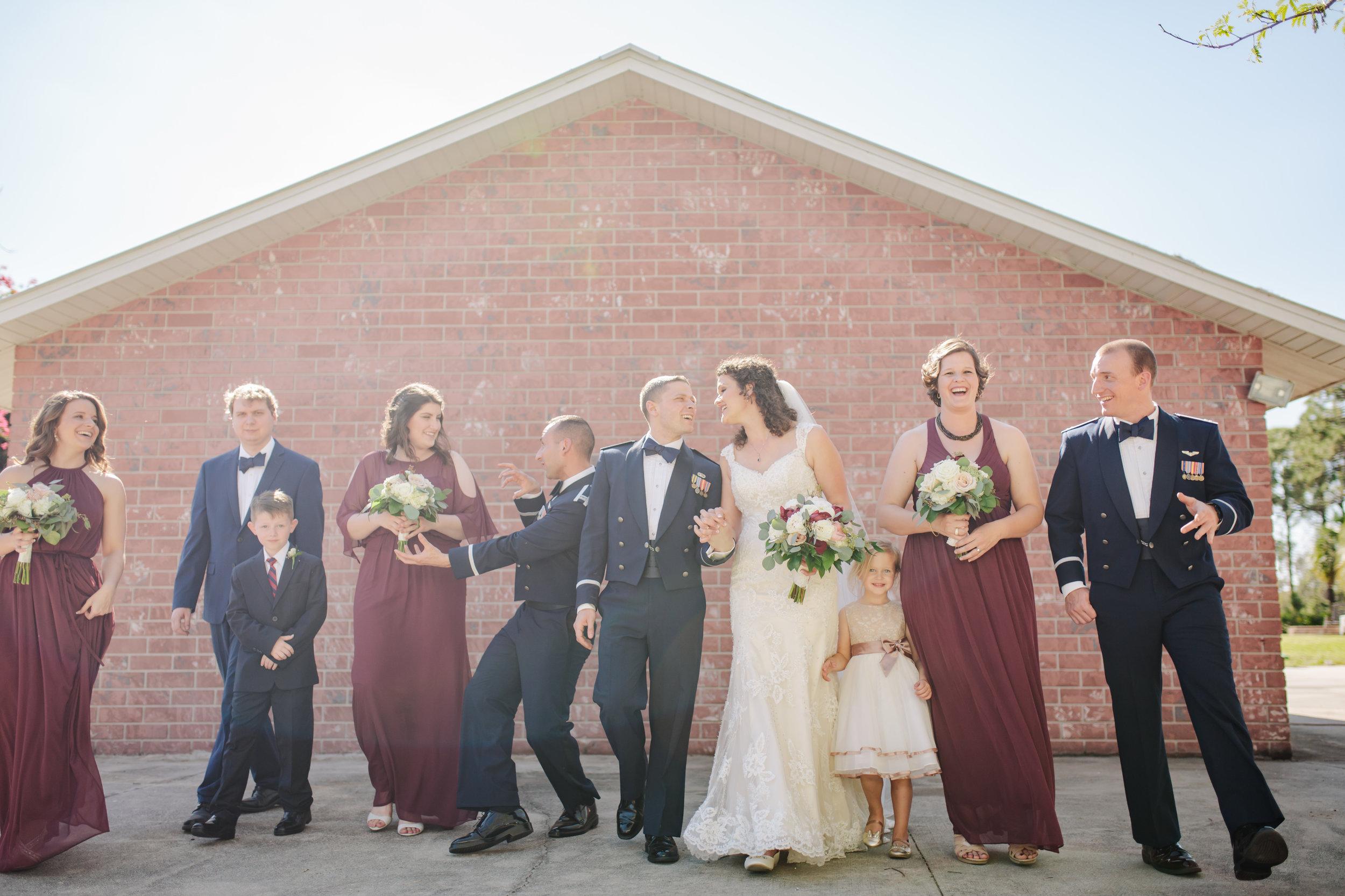 2018.03.17 Allison and Chuck Wedding Waelti Melbourne (448 of 569).jpg