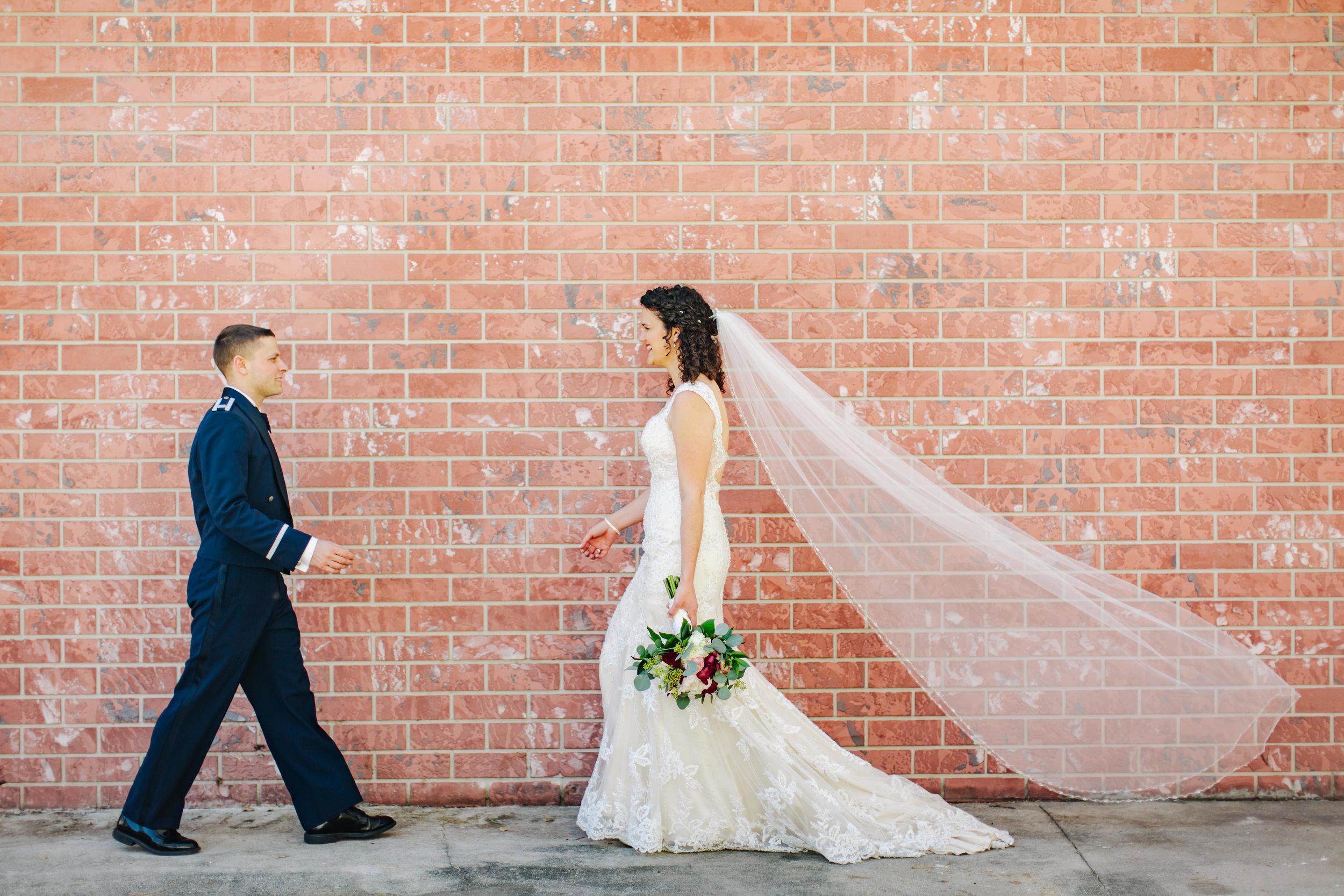 2018.03.17 Allison and Chuck Wedding Waelti Melbourne (489 of 569).jpg