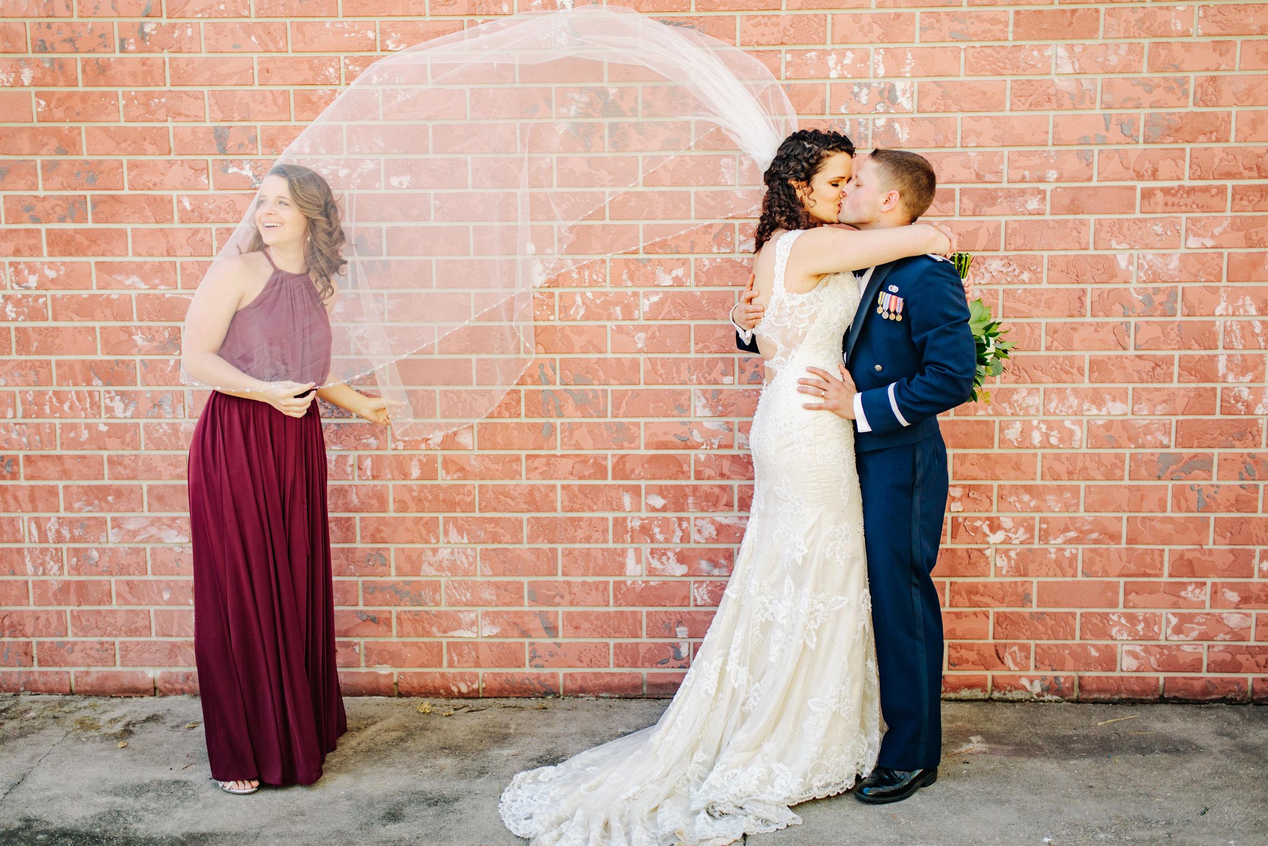 2018.03.17 Allison and Chuck Wedding Waelti Melbourne (485 of 569).jpg