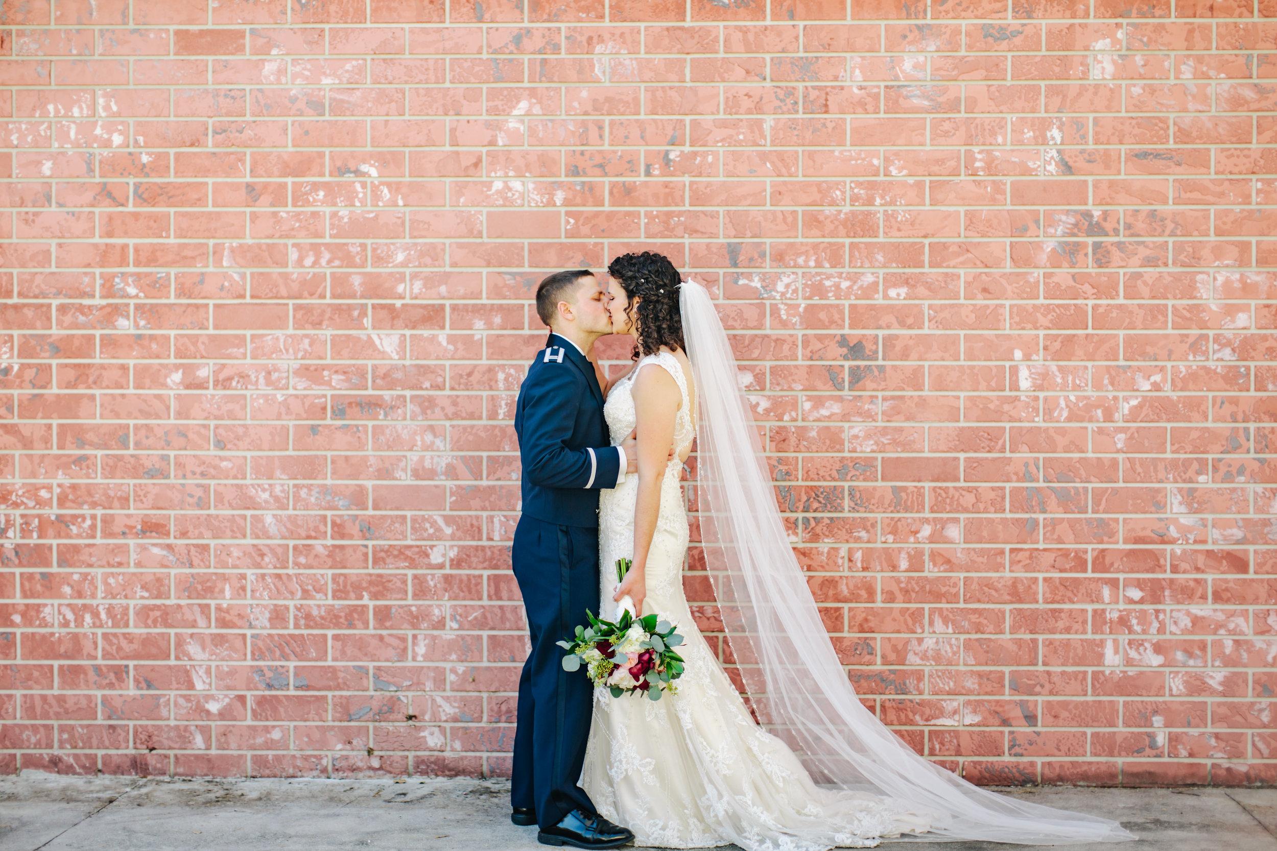 2018.03.17 Allison and Chuck Wedding Waelti Melbourne (492 of 569).jpg