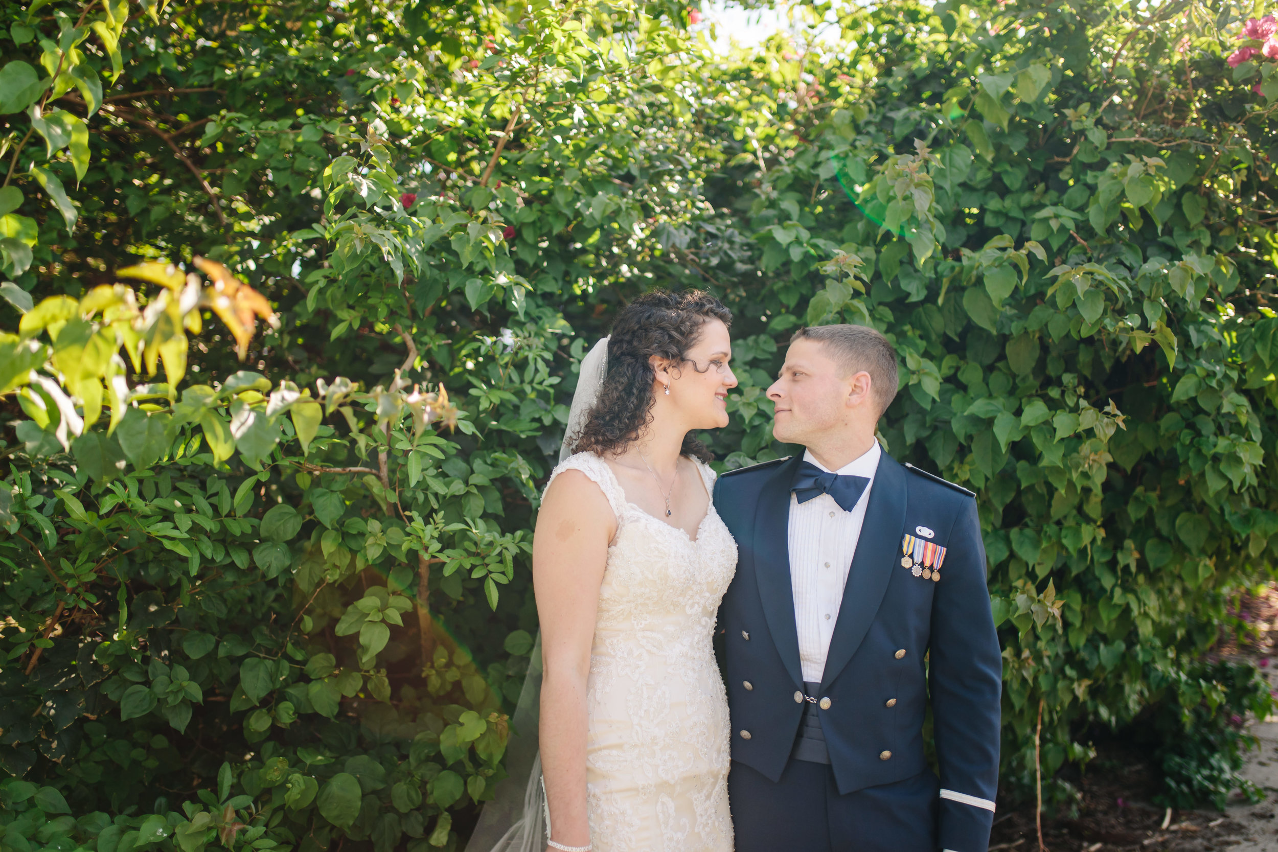 2018.03.17 Allison and Chuck Wedding Waelti Melbourne (504 of 569).jpg