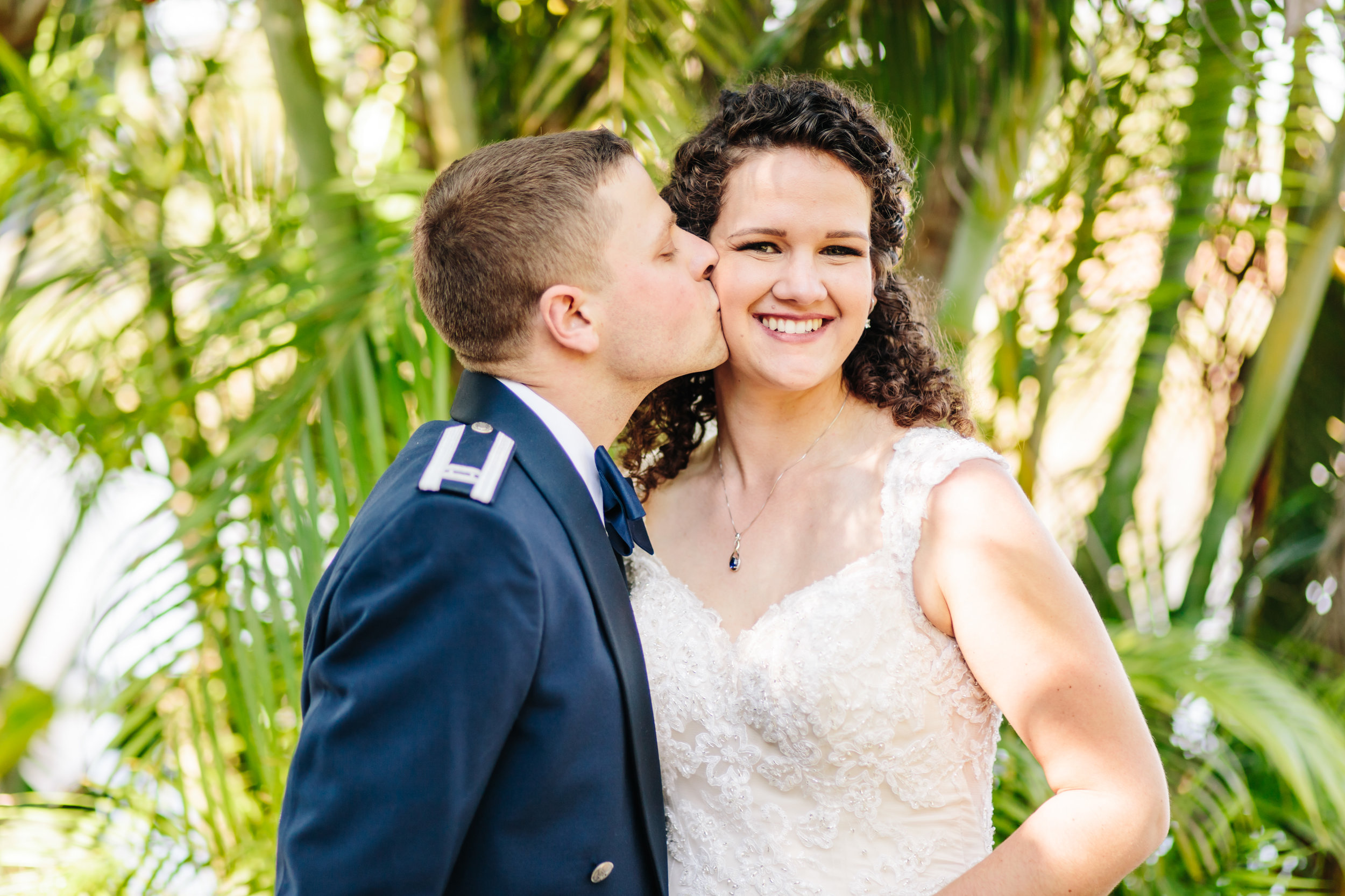 2018.03.17 Allison and Chuck Wedding Waelti Melbourne (514 of 569).jpg