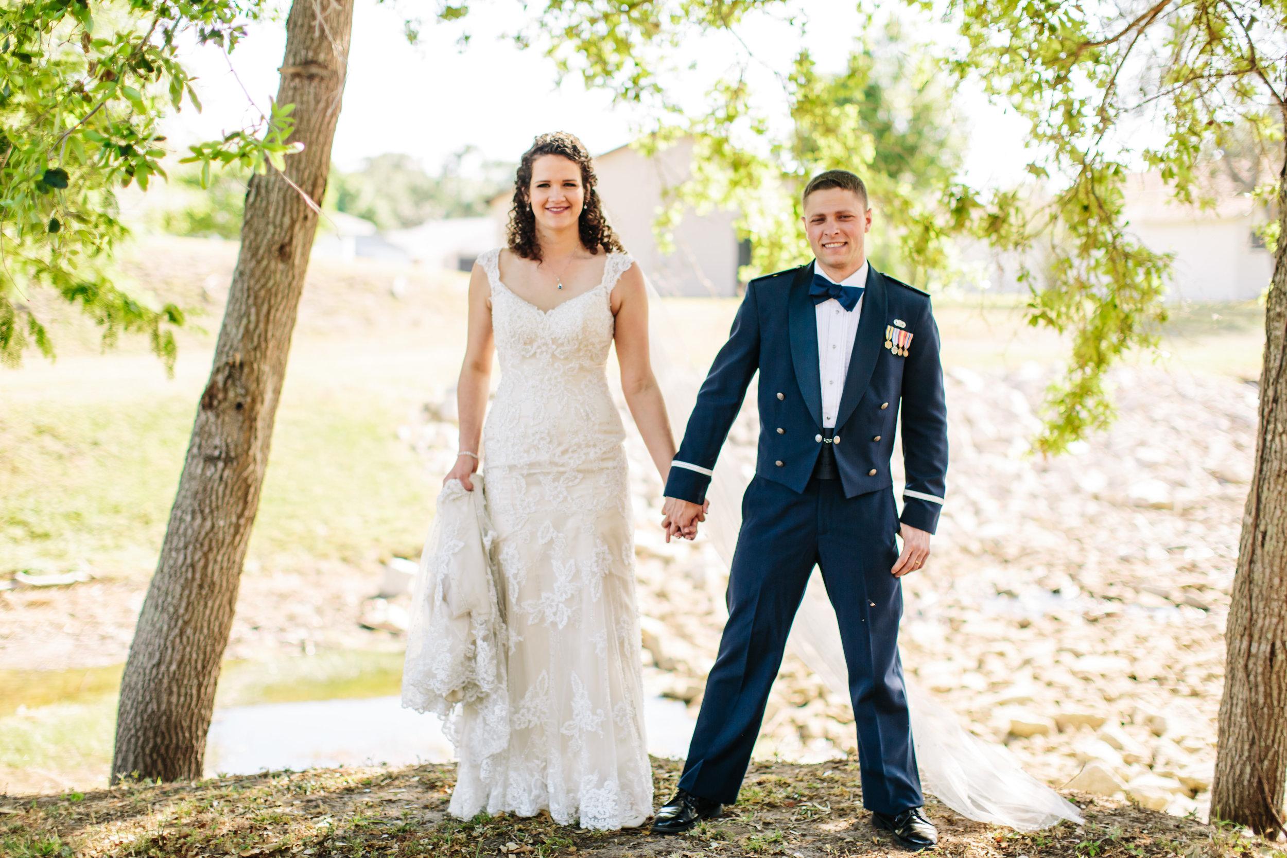 2018.03.17 Allison and Chuck Wedding Waelti Melbourne (519 of 569).jpg