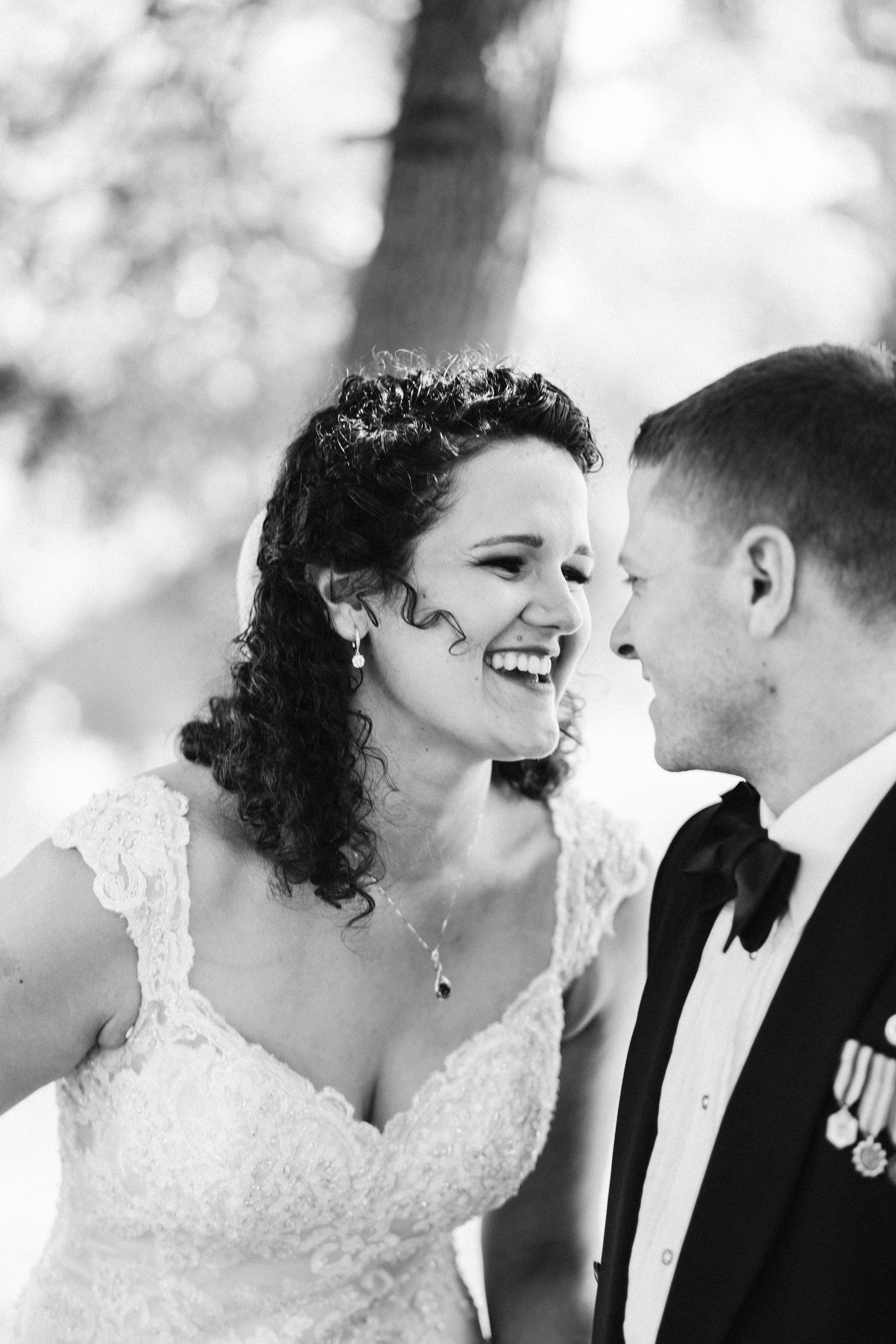 2018.03.17 Allison and Chuck Wedding Waelti Melbourne (523 of 569).jpg