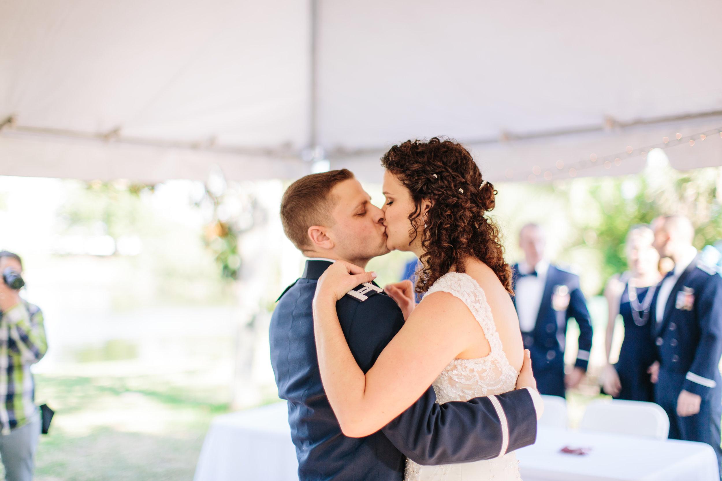 2018.03.17 Allison and Chuck Wedding Waelti Melbourne (552 of 569).jpg