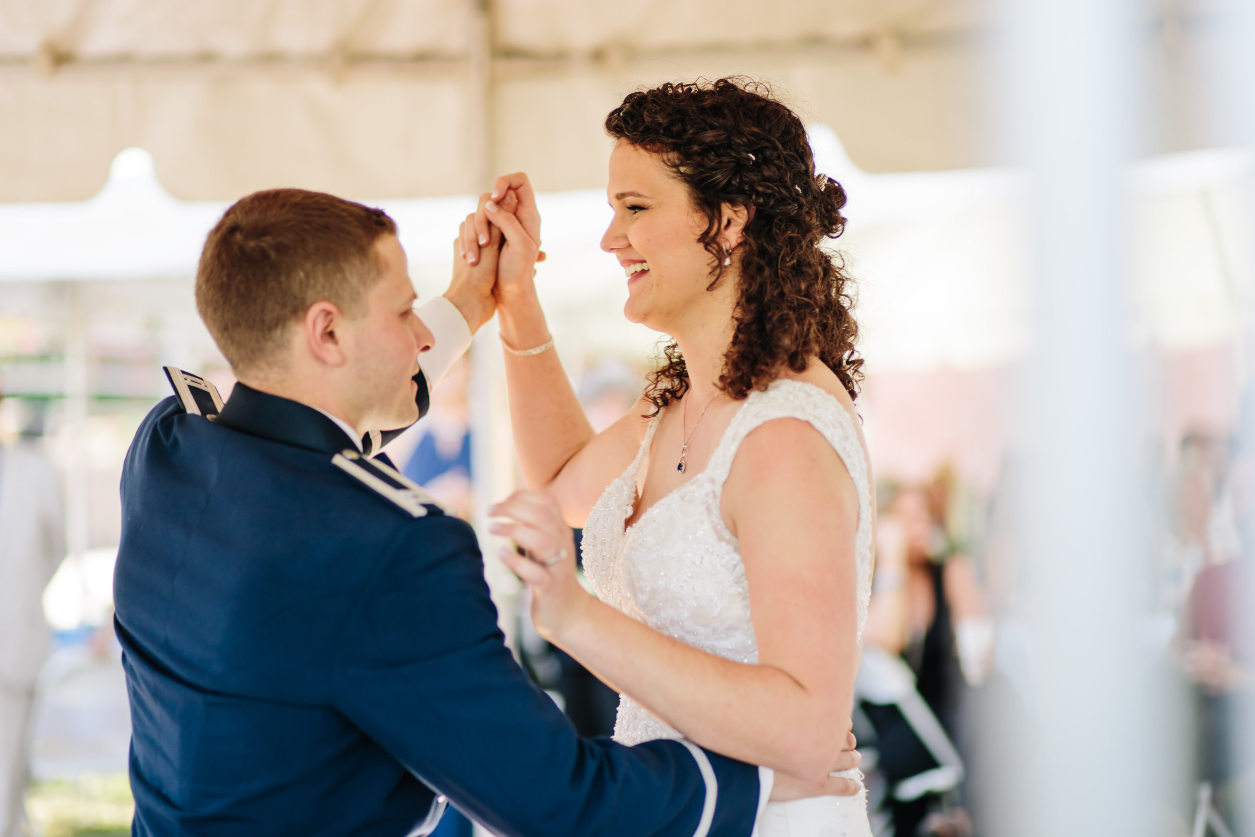 2018.03.17 Allison and Chuck Wedding Waelti Melbourne (569 of 569).jpg