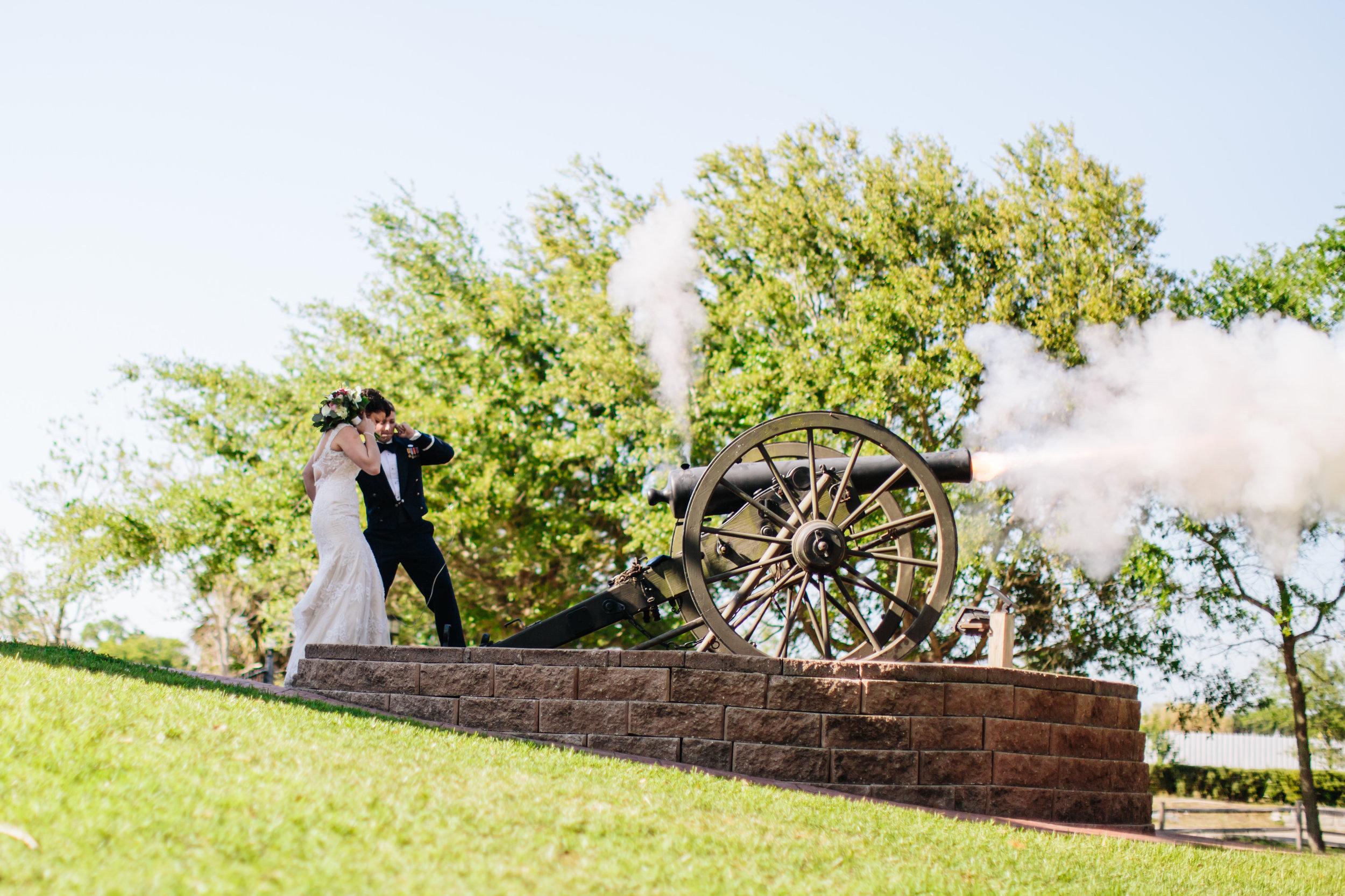 2018.03.17 Allison and Chuck Wedding Waelti Melbourne (542 of 569).jpg