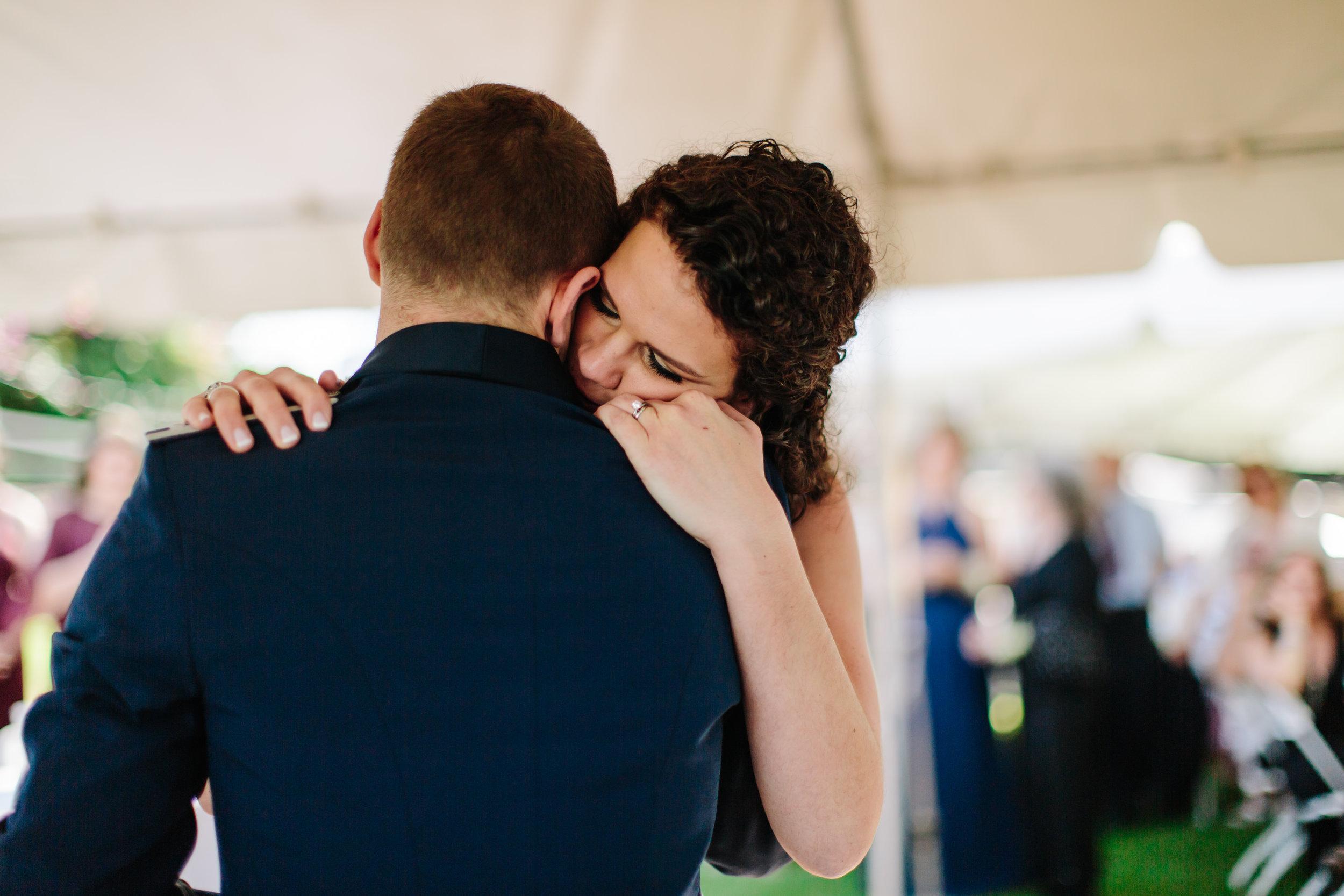 2018.03.17 Allison and Chuck Wedding Waelti Melbourne (581 of 569).jpg