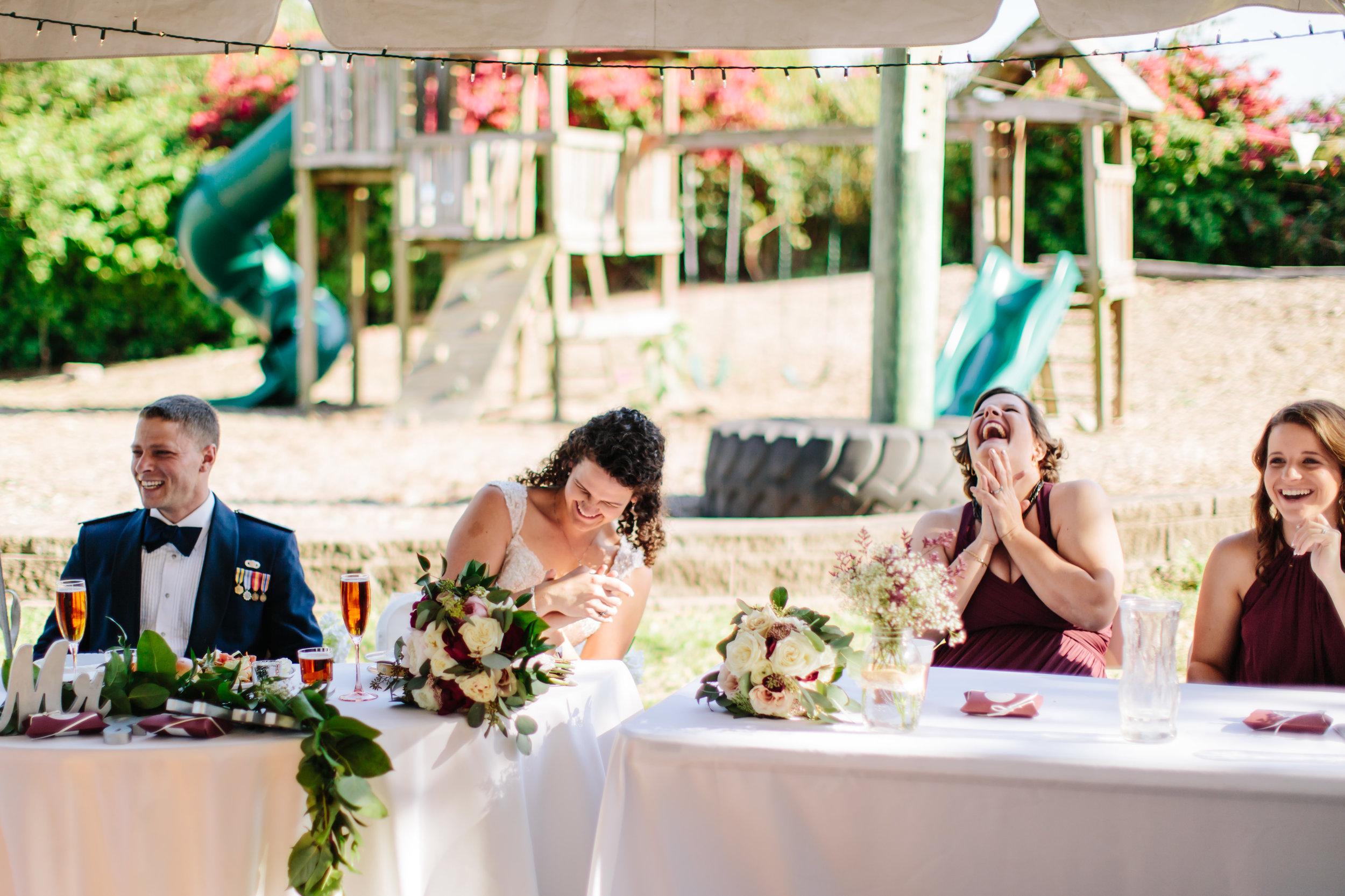 2018.03.17 Allison and Chuck Wedding Waelti Melbourne (611 of 569).jpg