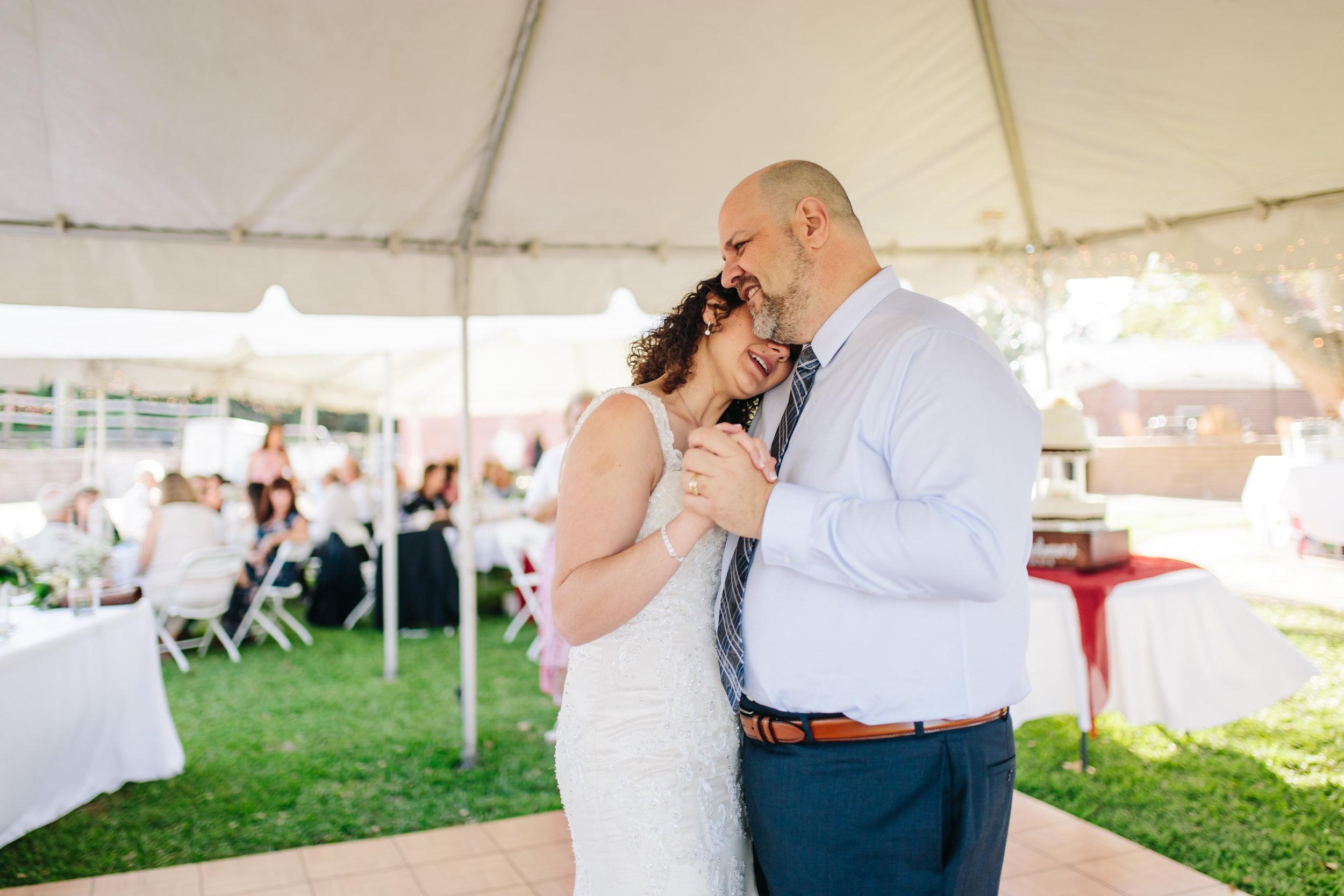 2018.03.17 Allison and Chuck Wedding Waelti Melbourne (636 of 569).jpg