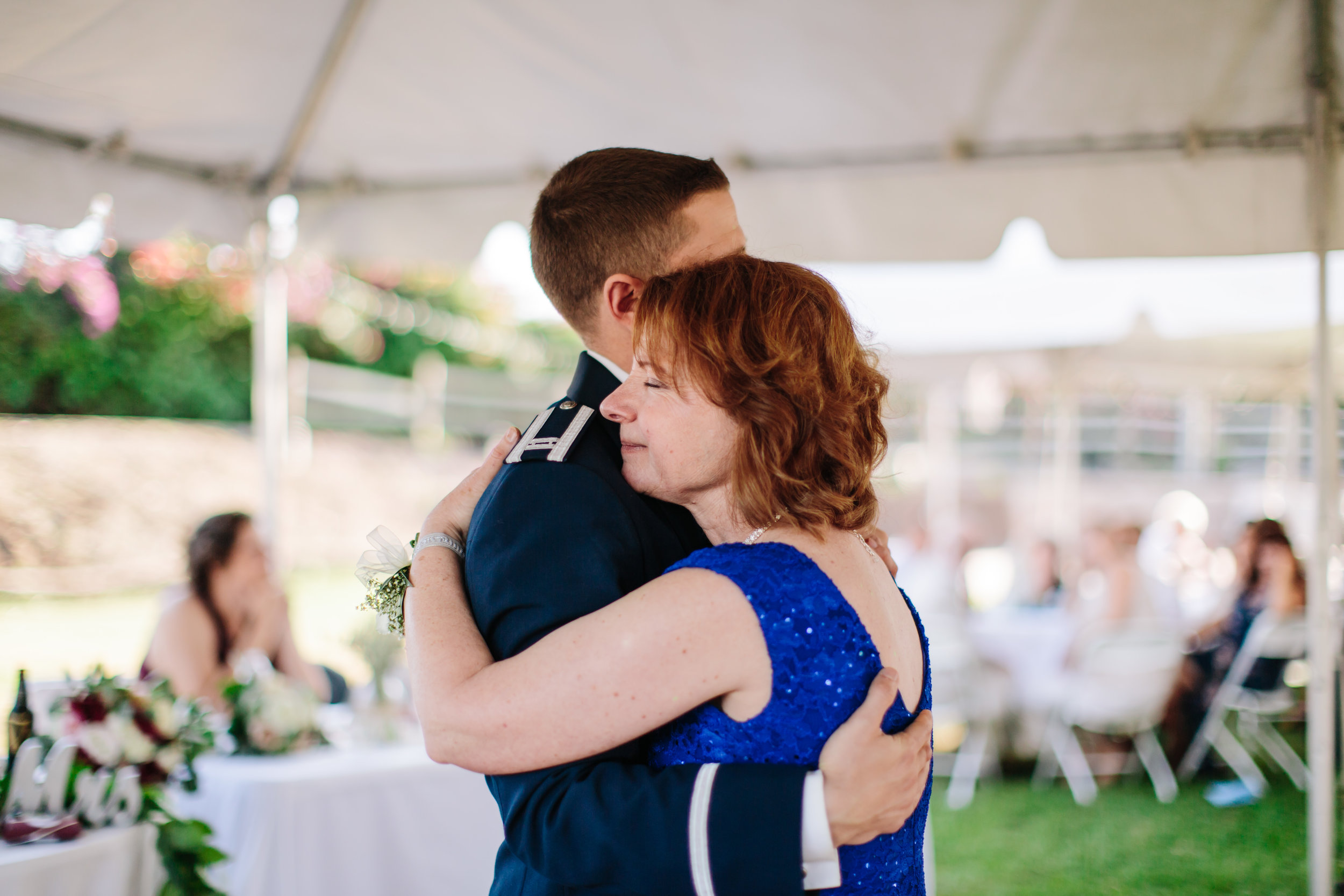 2018.03.17 Allison and Chuck Wedding Waelti Melbourne (657 of 569).jpg