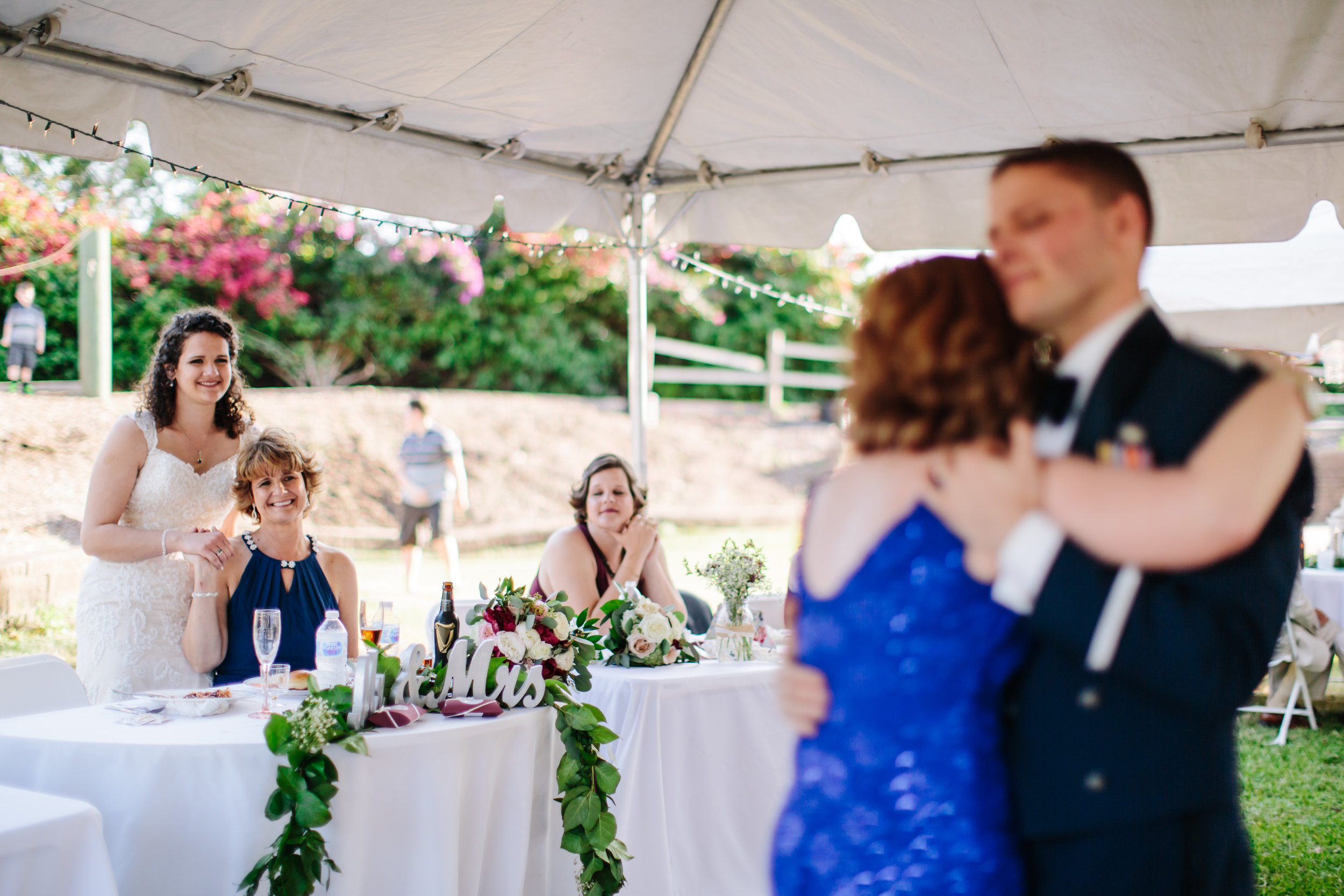 2018.03.17 Allison and Chuck Wedding Waelti Melbourne (661 of 569).jpg