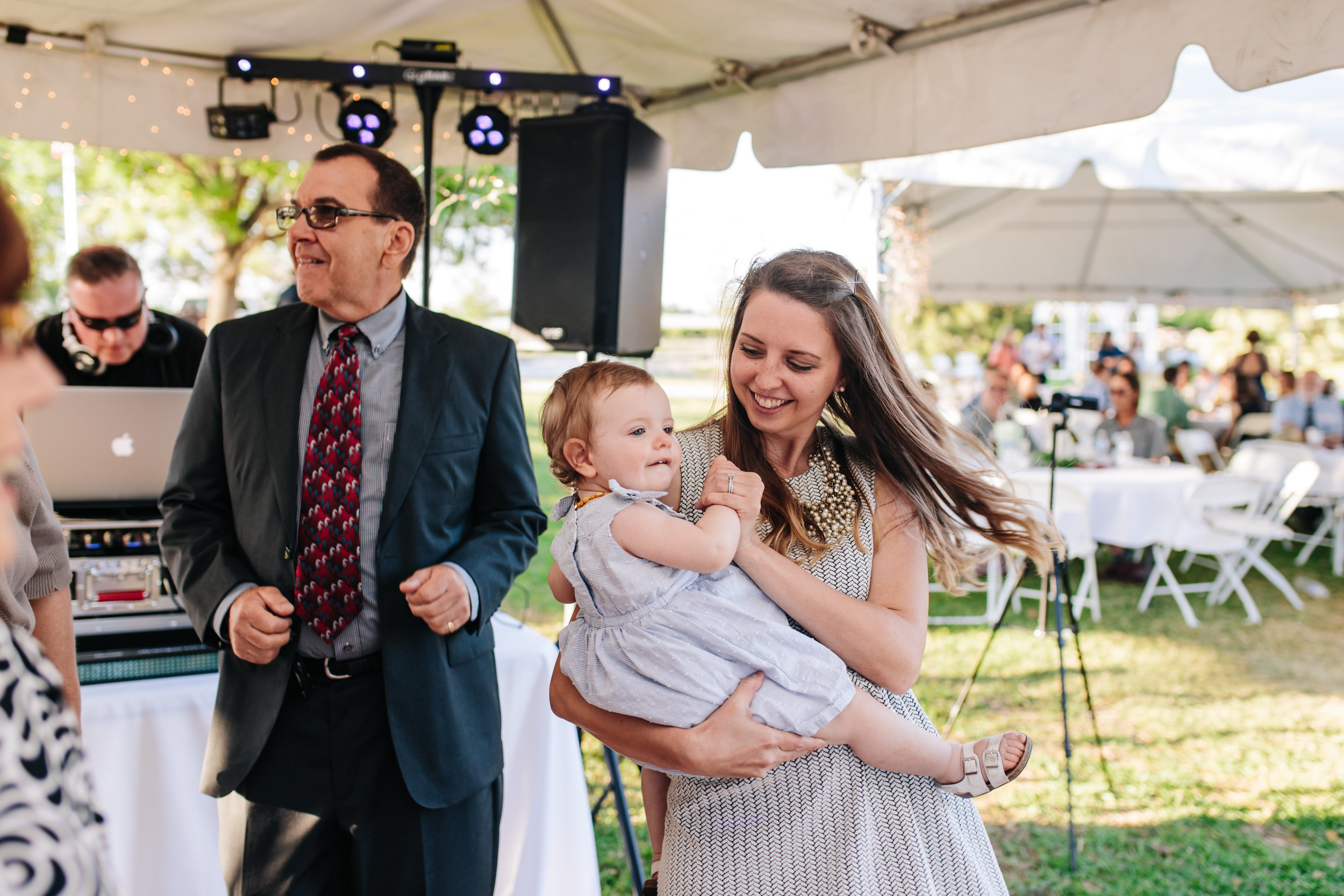 2018.03.17 Allison and Chuck Wedding Waelti Melbourne (686 of 569).jpg