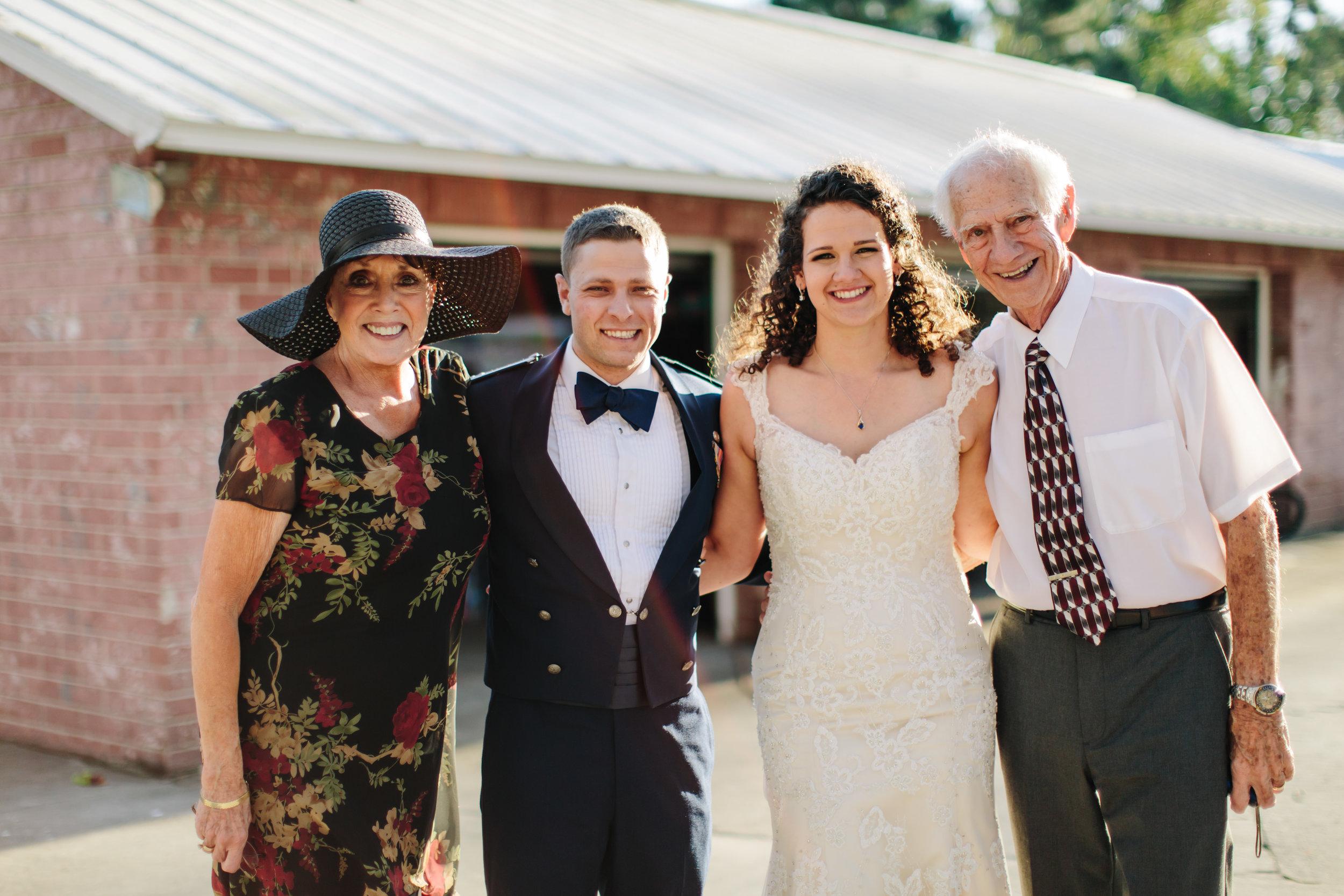2018.03.17 Allison and Chuck Wedding Waelti Melbourne (697 of 569).jpg