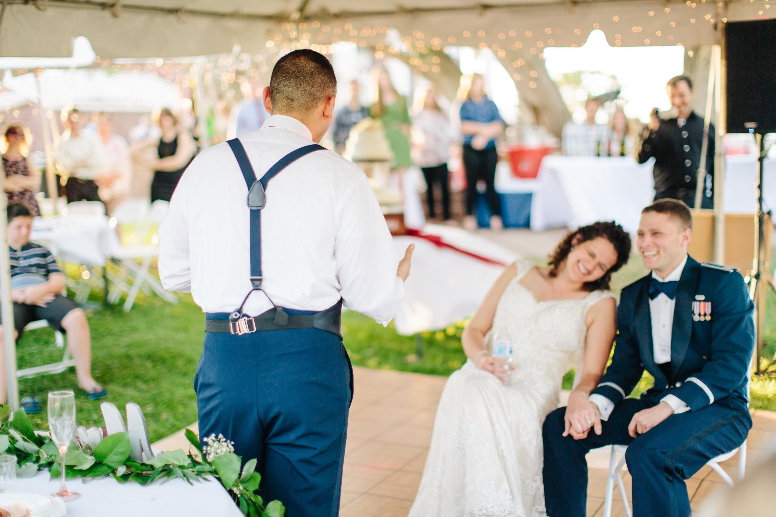 2018.03.17 Allison and Chuck Wedding Waelti Melbourne (720 of 569).jpg