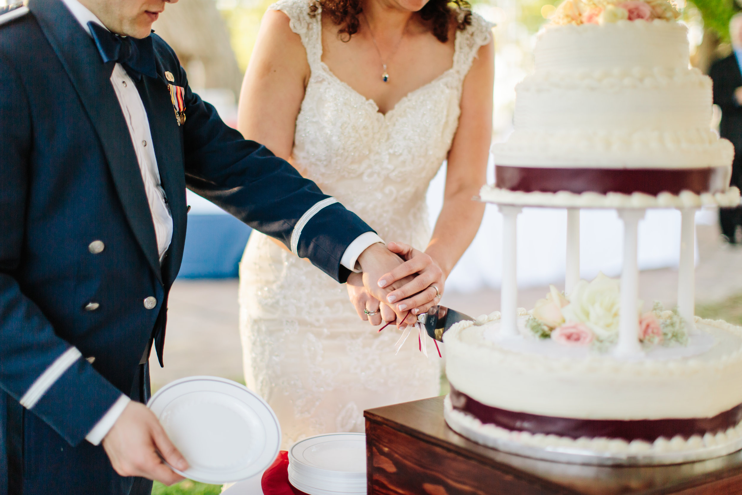 2018.03.17 Allison and Chuck Wedding Waelti Melbourne (738 of 569).jpg
