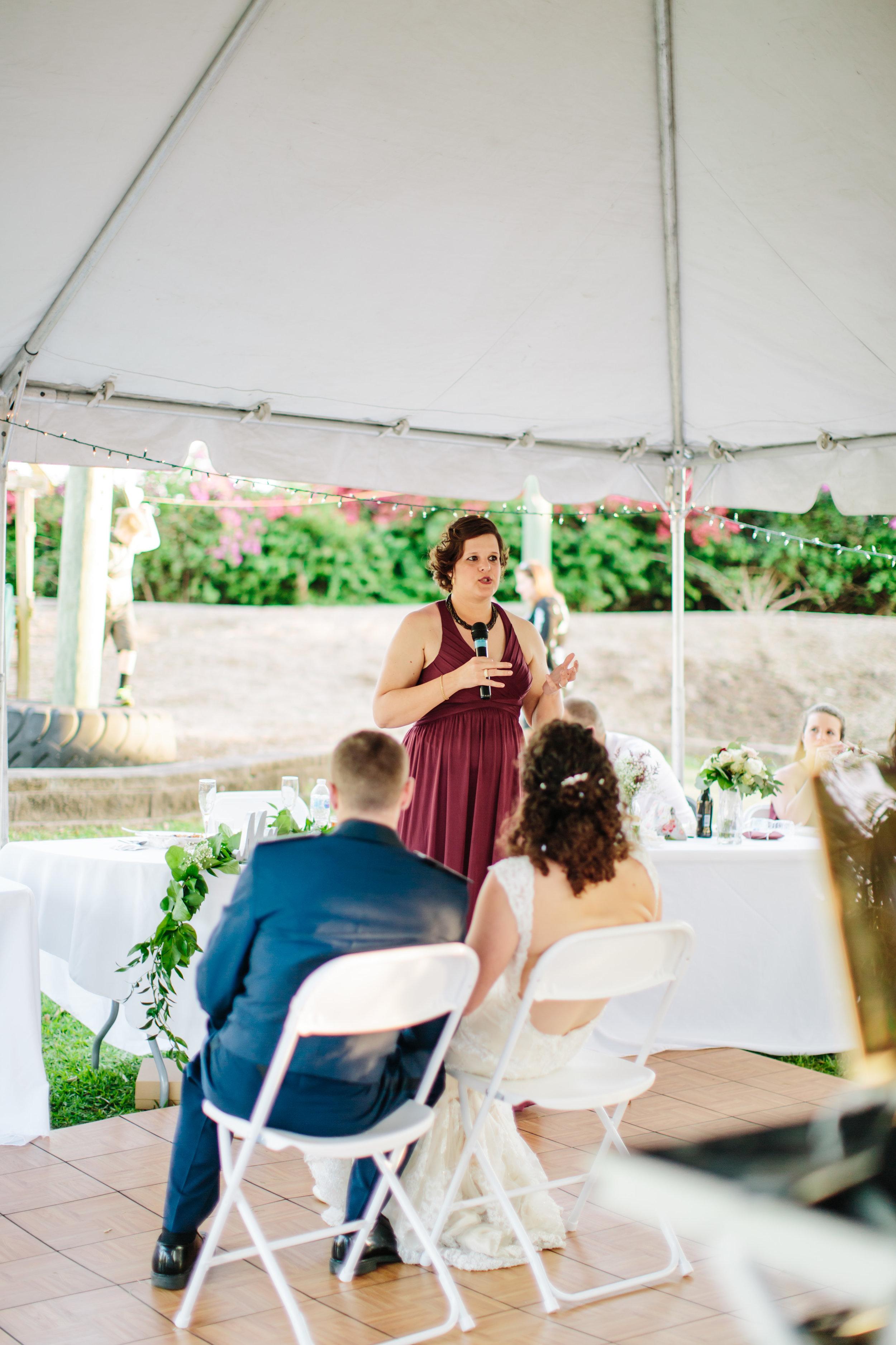 2018.03.17 Allison and Chuck Wedding Waelti Melbourne (731 of 569).jpg