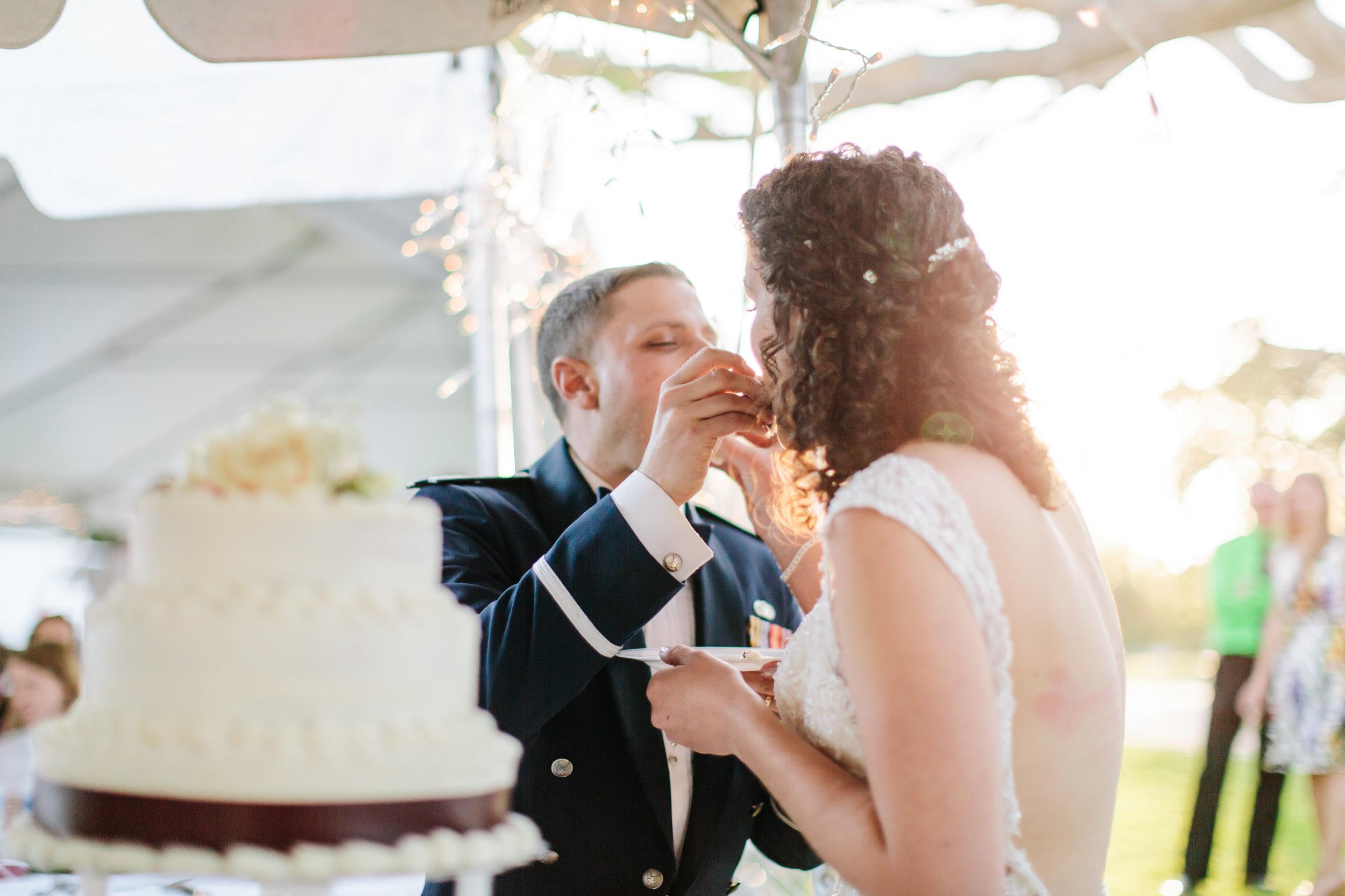 2018.03.17 Allison and Chuck Wedding Waelti Melbourne (745 of 569).jpg