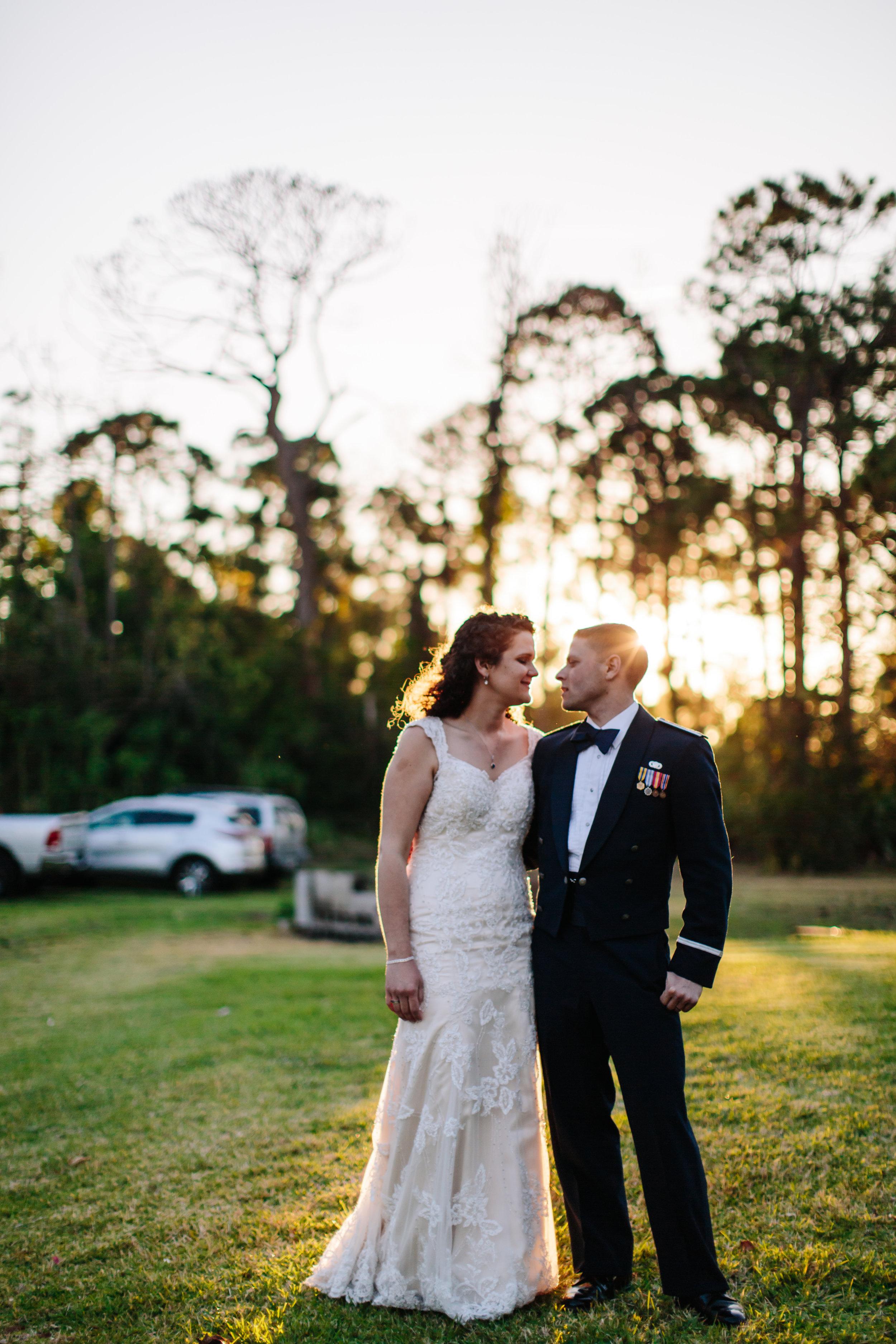 2018.03.17 Allison and Chuck Wedding Waelti Melbourne (767 of 569).jpg