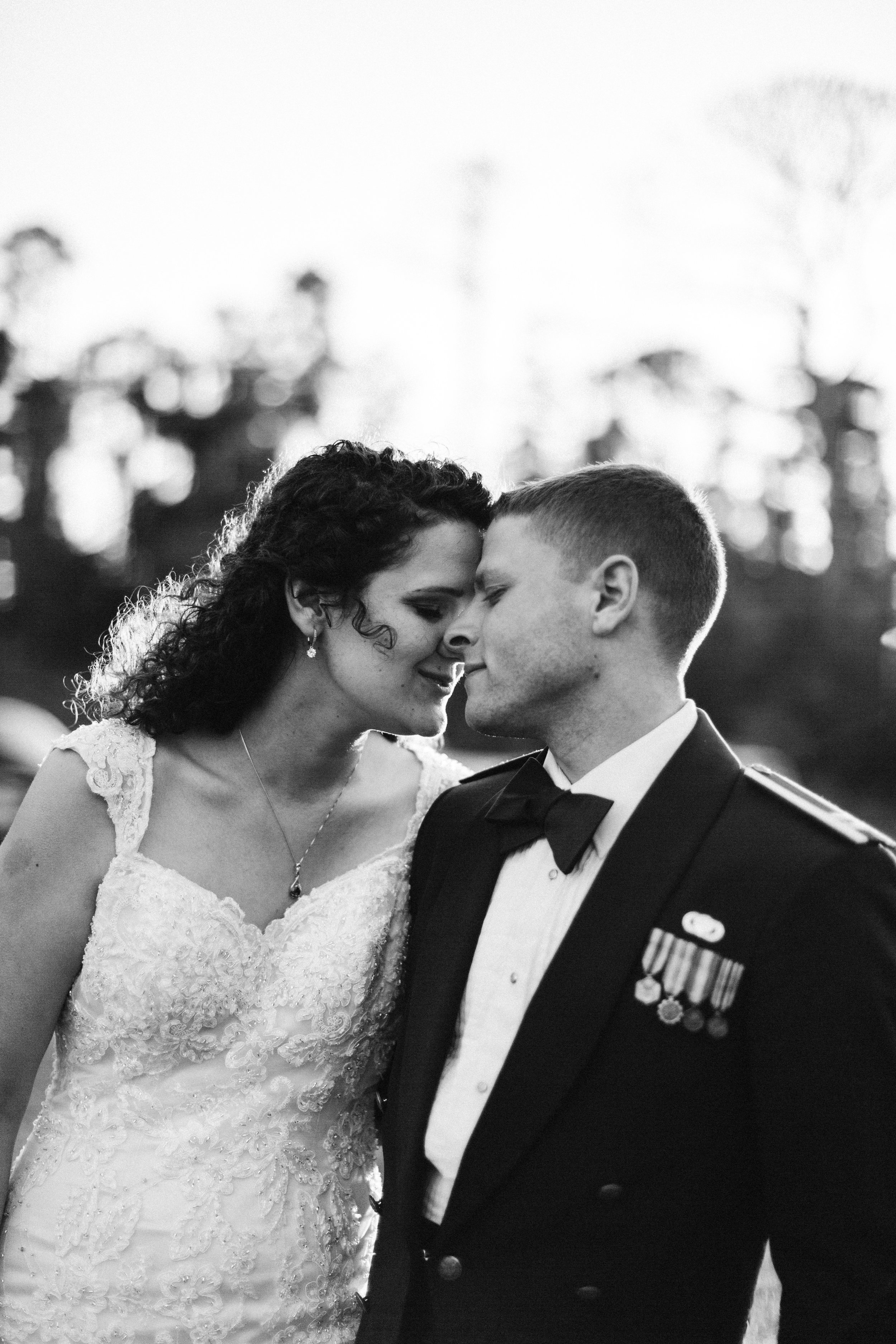 2018.03.17 Allison and Chuck Wedding Waelti Melbourne (770 of 569).jpg