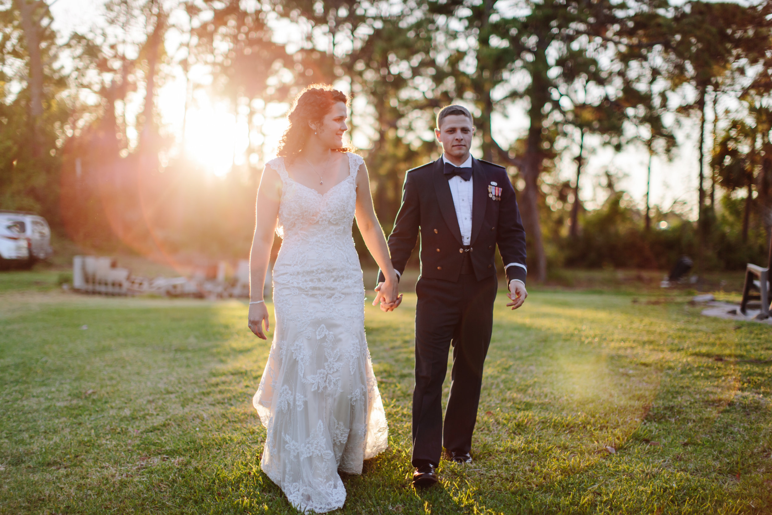 2018.03.17 Allison and Chuck Wedding Waelti Melbourne (773 of 569).jpg