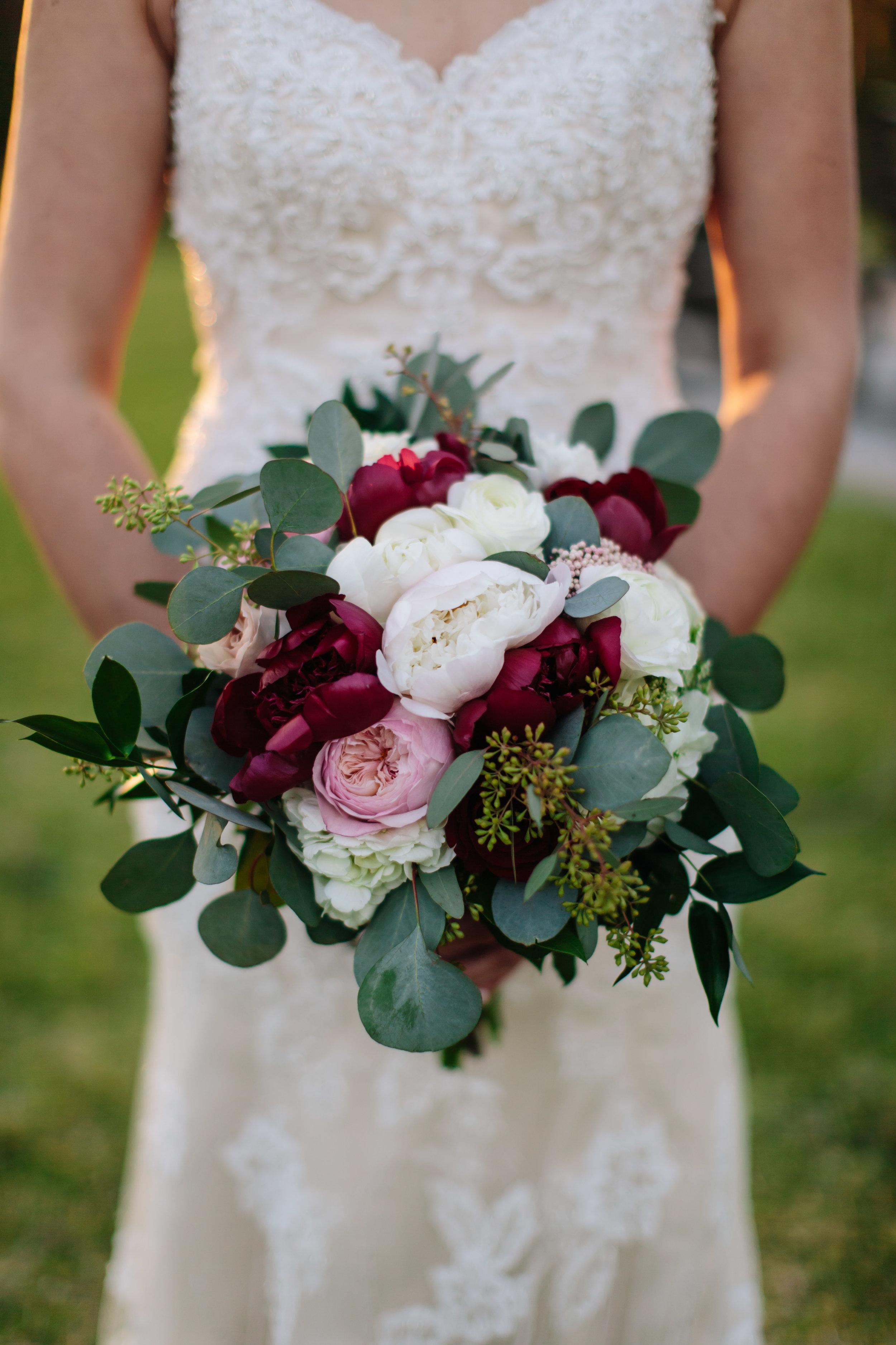 2018.03.17 Allison and Chuck Wedding Waelti Melbourne (793 of 569).jpg