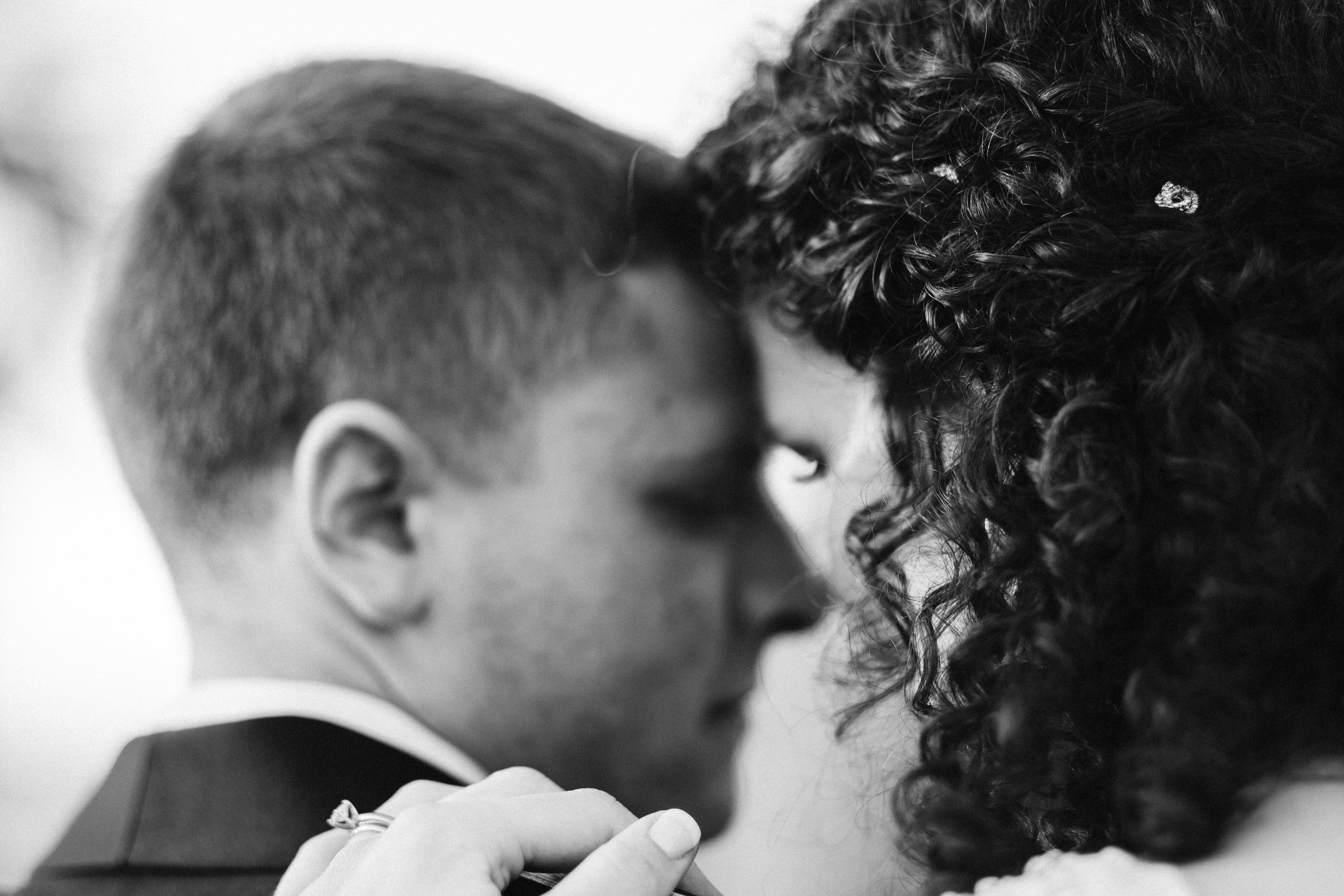 2018.03.17 Allison and Chuck Wedding Waelti Melbourne (785 of 569).jpg