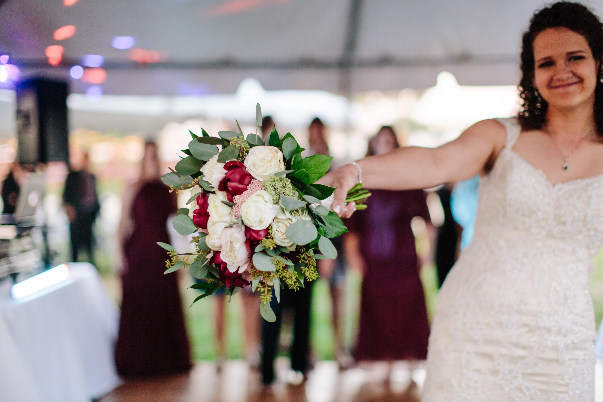 2018.03.17 Allison and Chuck Wedding Waelti Melbourne (807 of 569).jpg