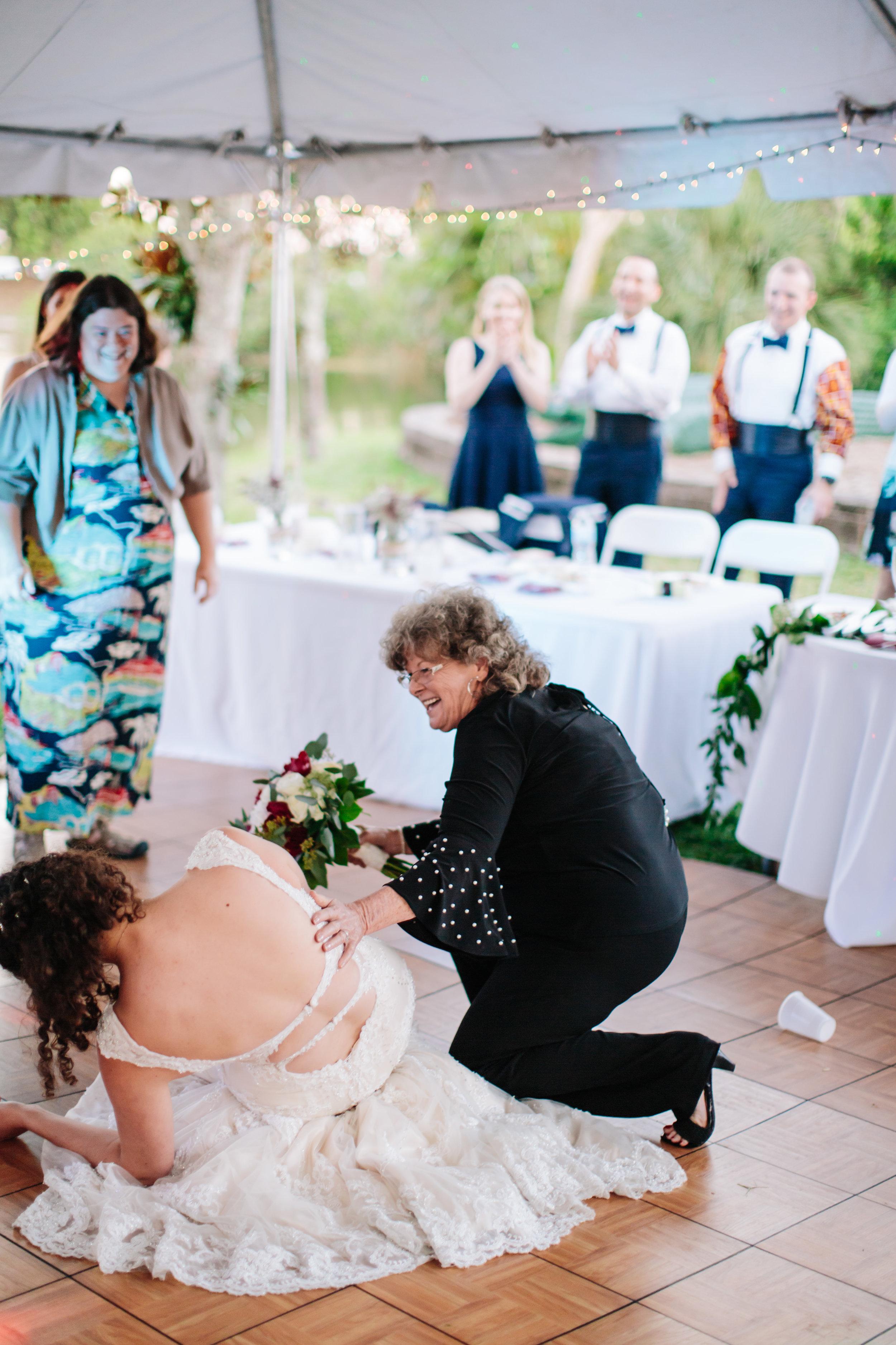 2018.03.17 Allison and Chuck Wedding Waelti Melbourne (819 of 569).jpg