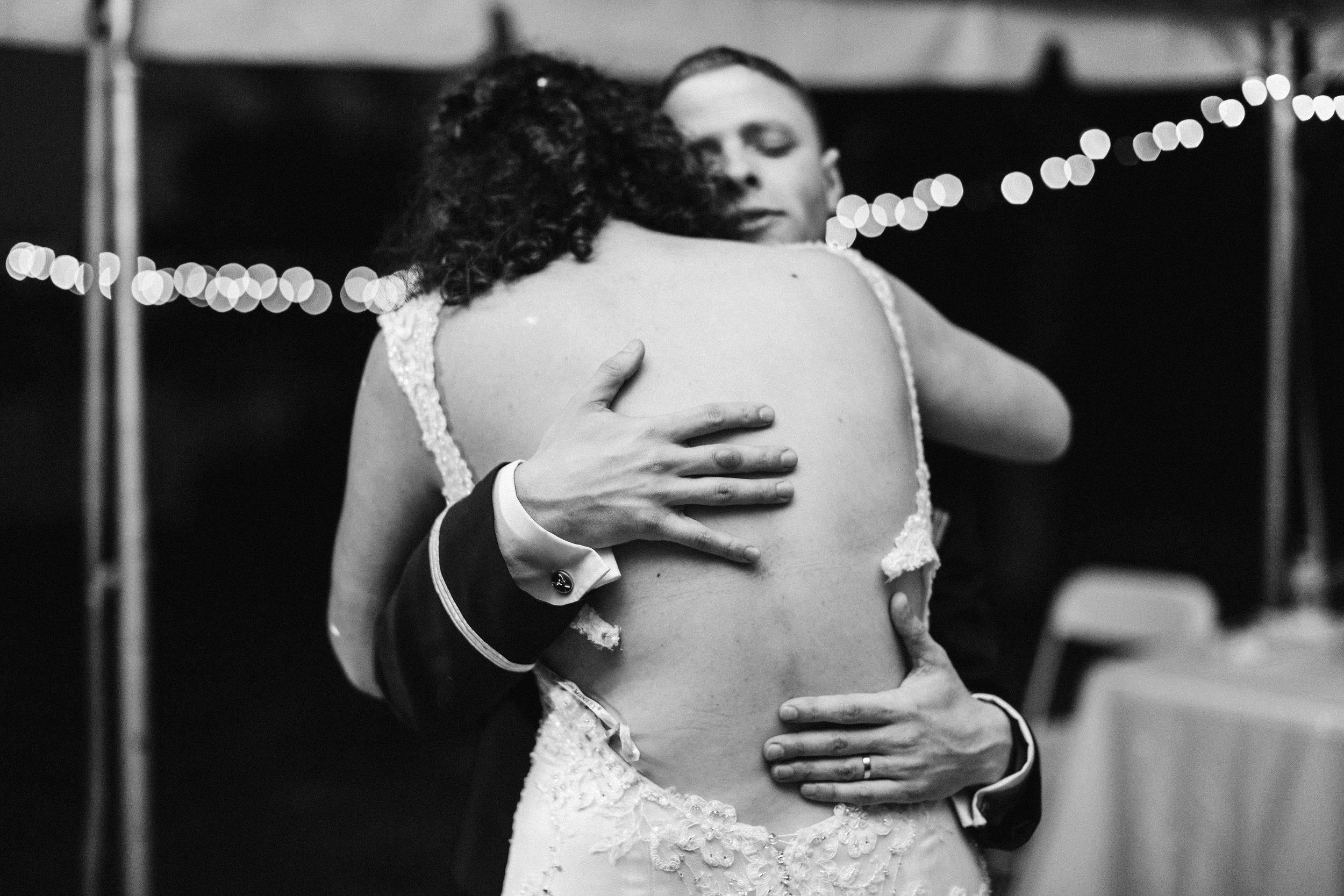2018.03.17 Allison and Chuck Wedding Waelti Melbourne (884 of 569).jpg