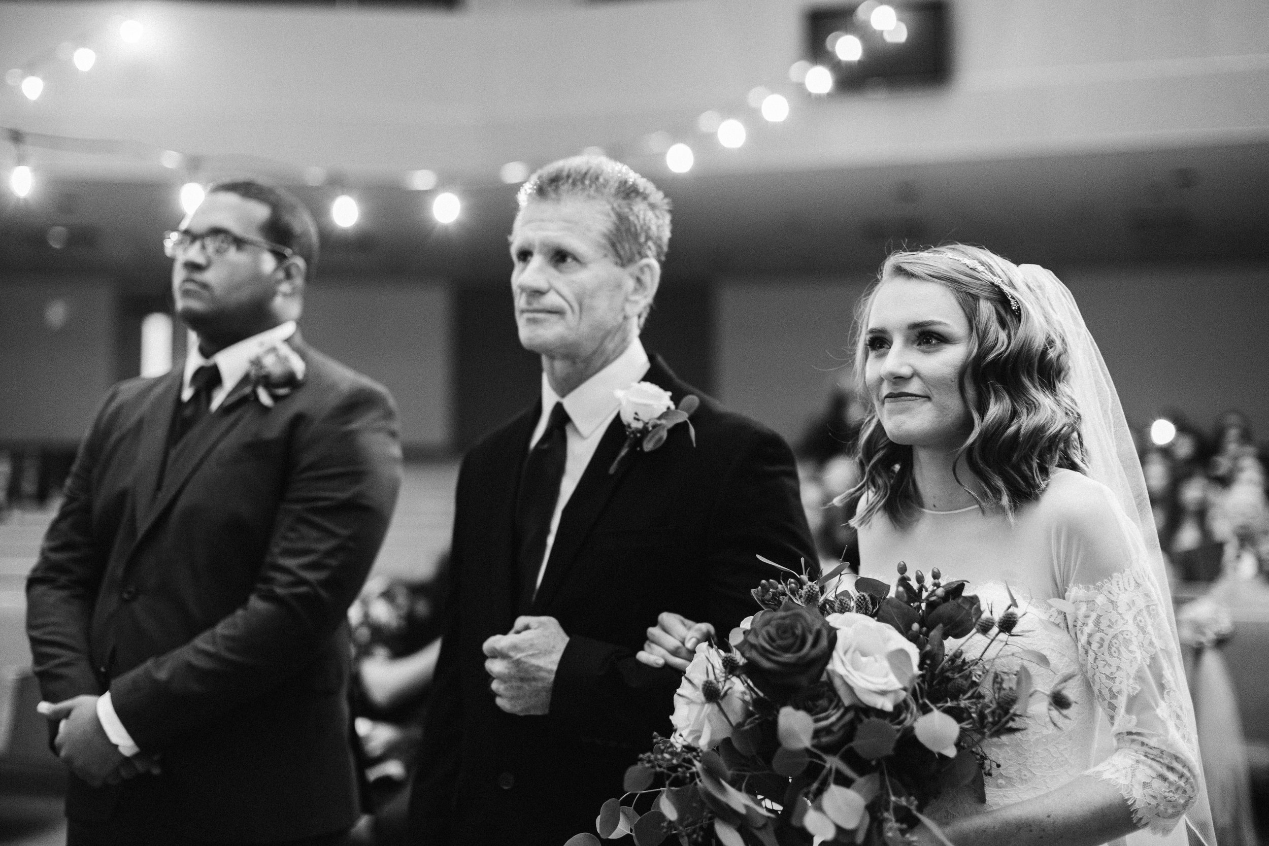 2018.03.24 Manny and Rachel Rivas Wedding Merritt Island (142 of 695).jpg