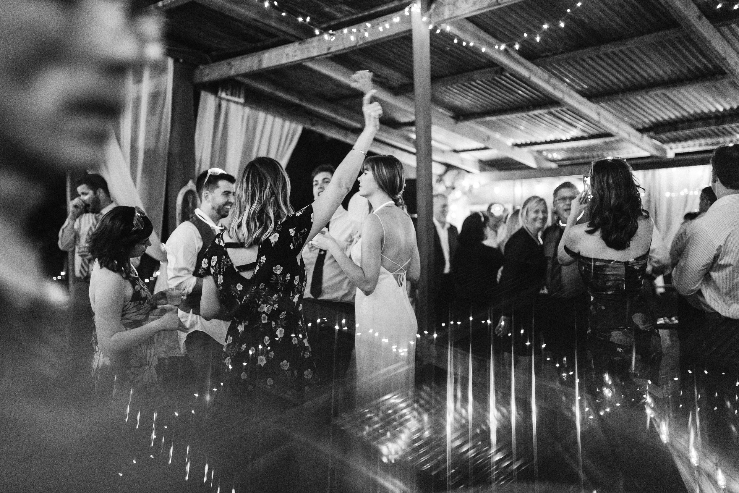 2018.03.31 Amy and Michael Castro Birdsong Barn Wedding Finals (795 of 900).jpg