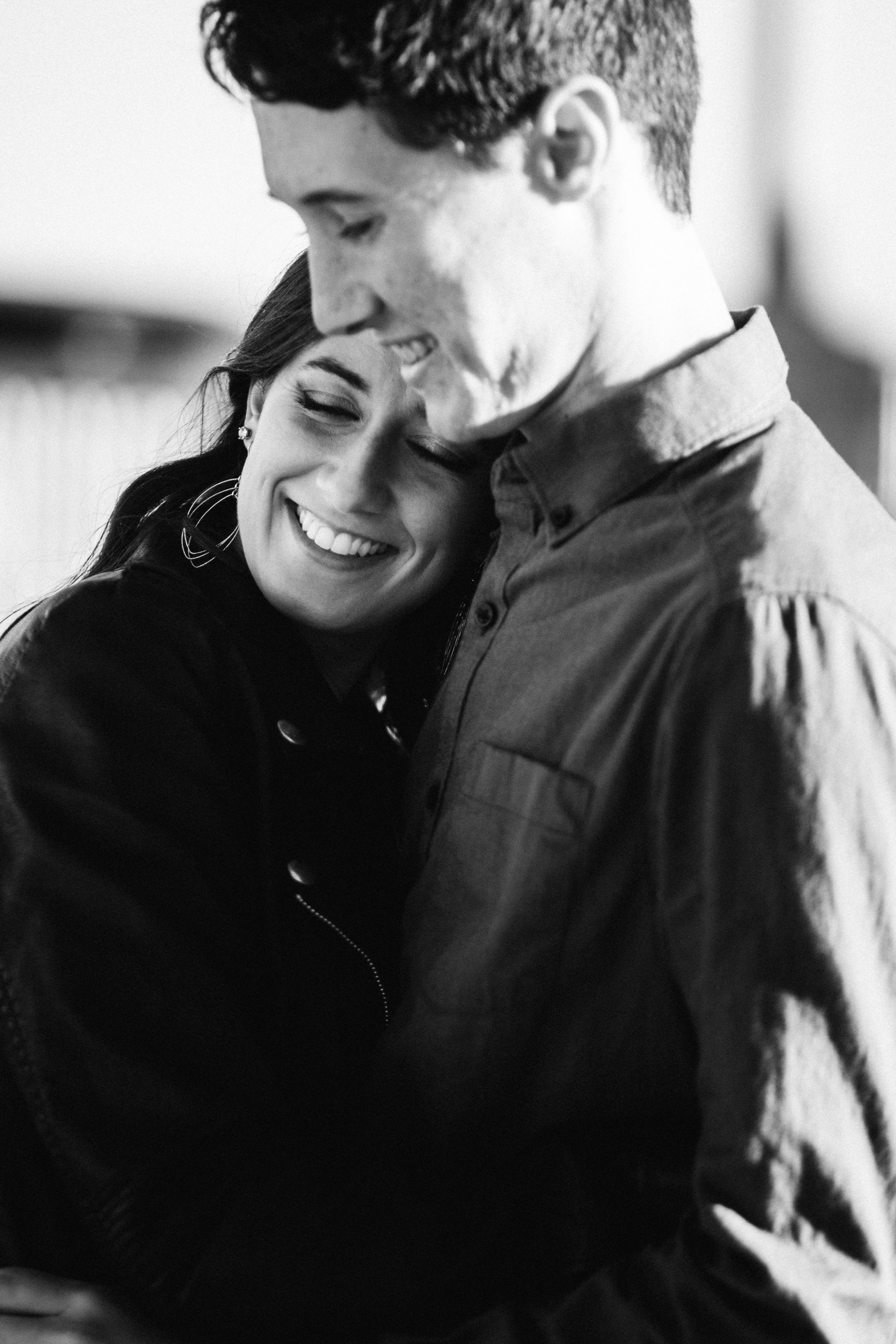 2018.01.13 Kayla and Adam Ross St Augustine Engagement (4 of 100).jpg