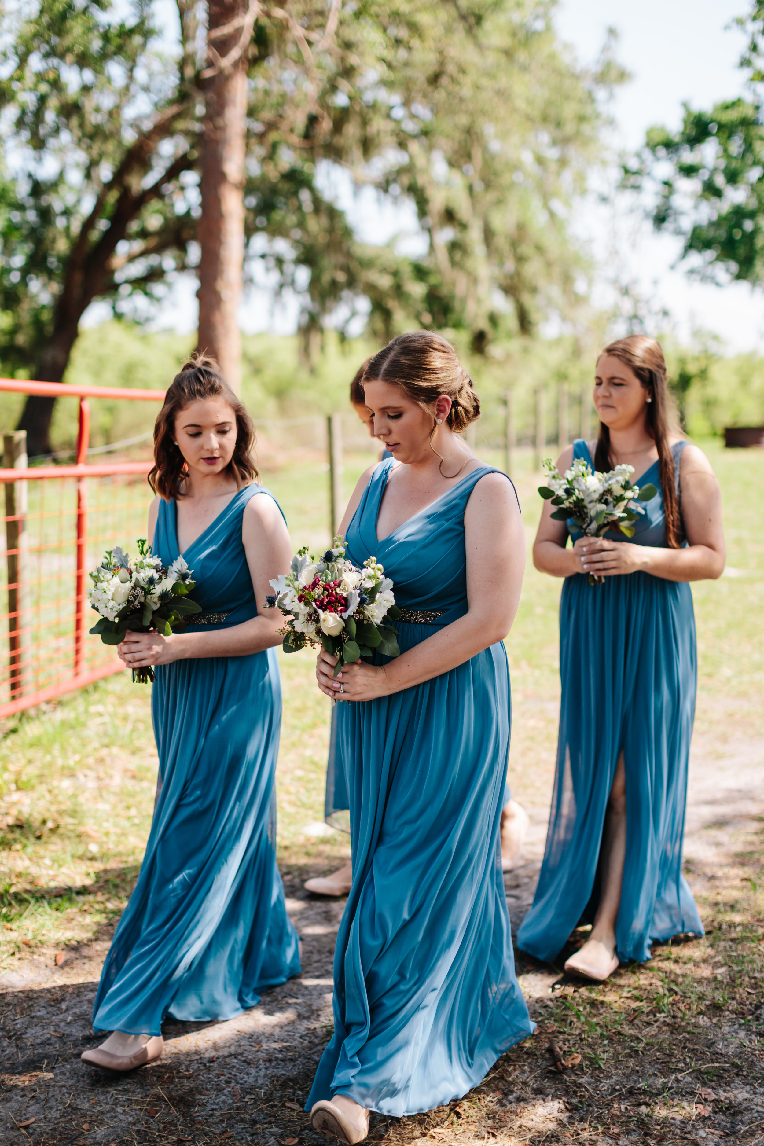 2018.04.14 Zak and Jamisyn Unrue Black Willow Barn Wedding Finals-244.jpg