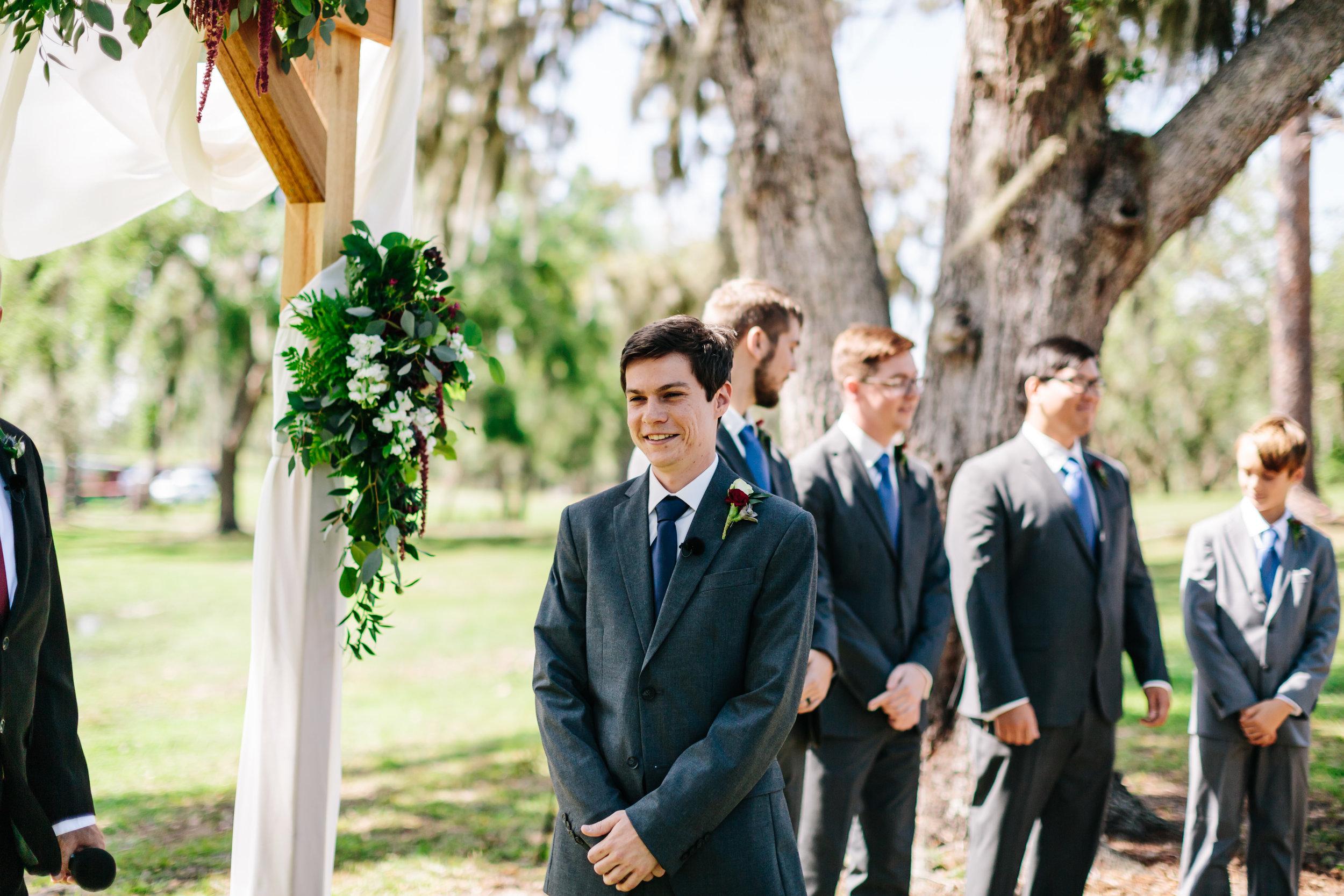 2018.04.14 Zak and Jamisyn Unrue Black Willow Barn Wedding Finals-288.jpg