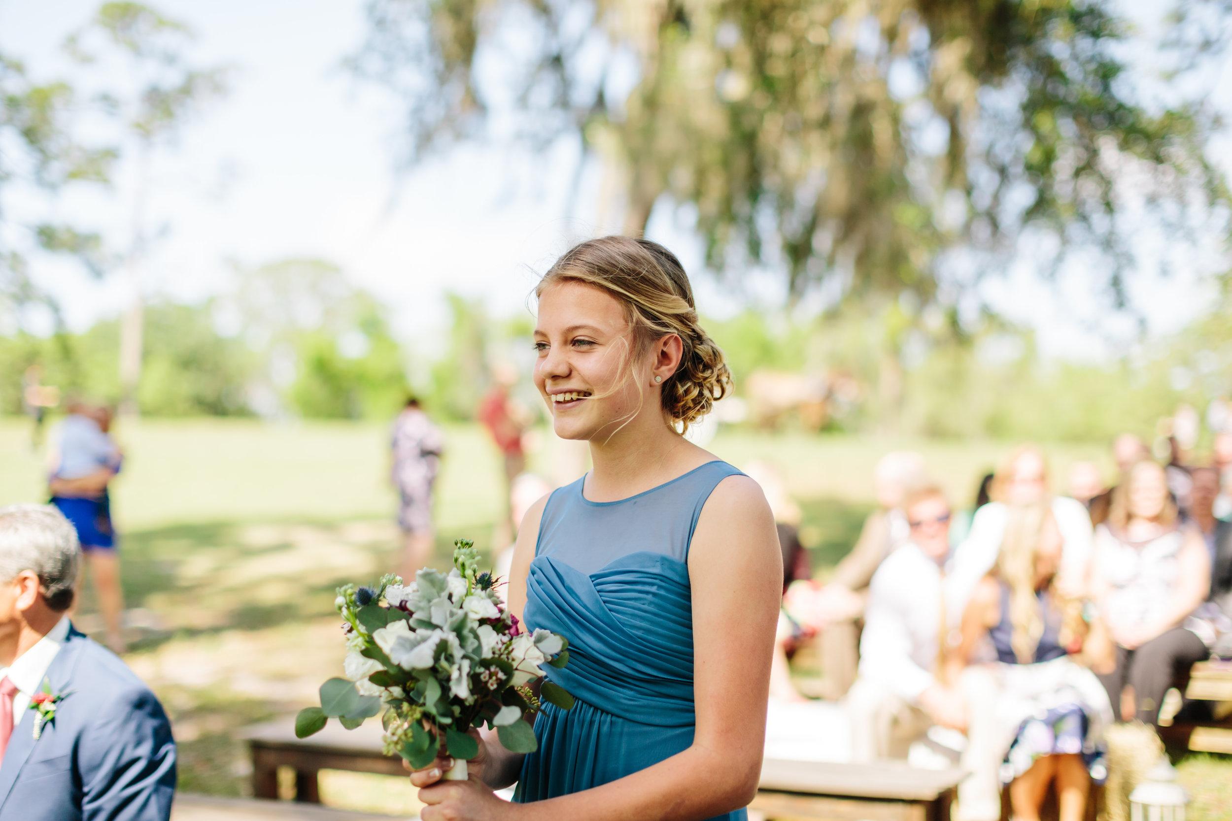 2018.04.14 Zak and Jamisyn Unrue Black Willow Barn Wedding Finals-291.jpg