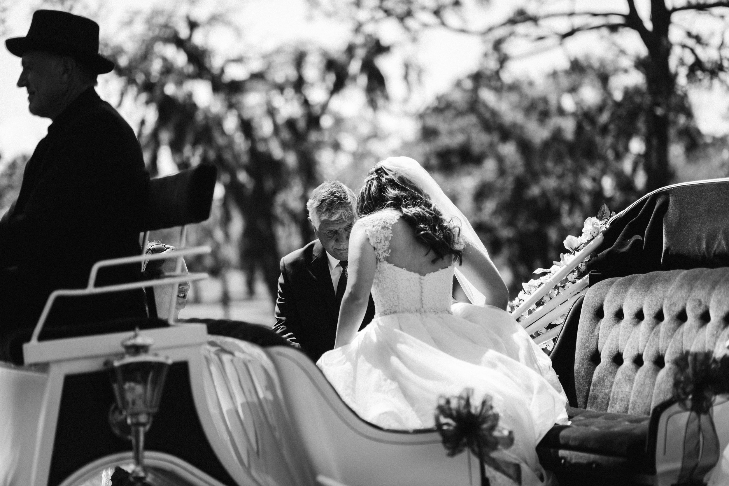 2018.04.14 Zak and Jamisyn Unrue Black Willow Barn Wedding Finals-310.jpg
