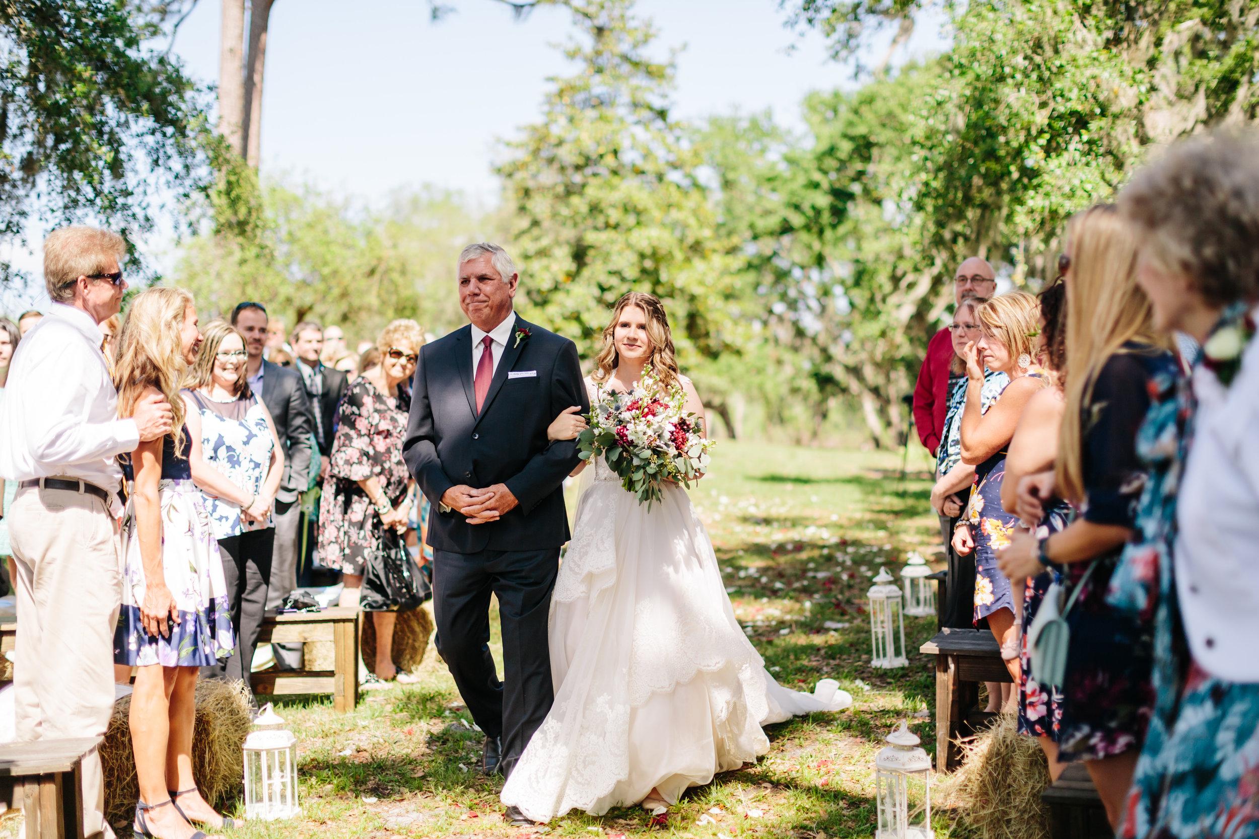 2018.04.14 Zak and Jamisyn Unrue Black Willow Barn Wedding Finals-325.jpg