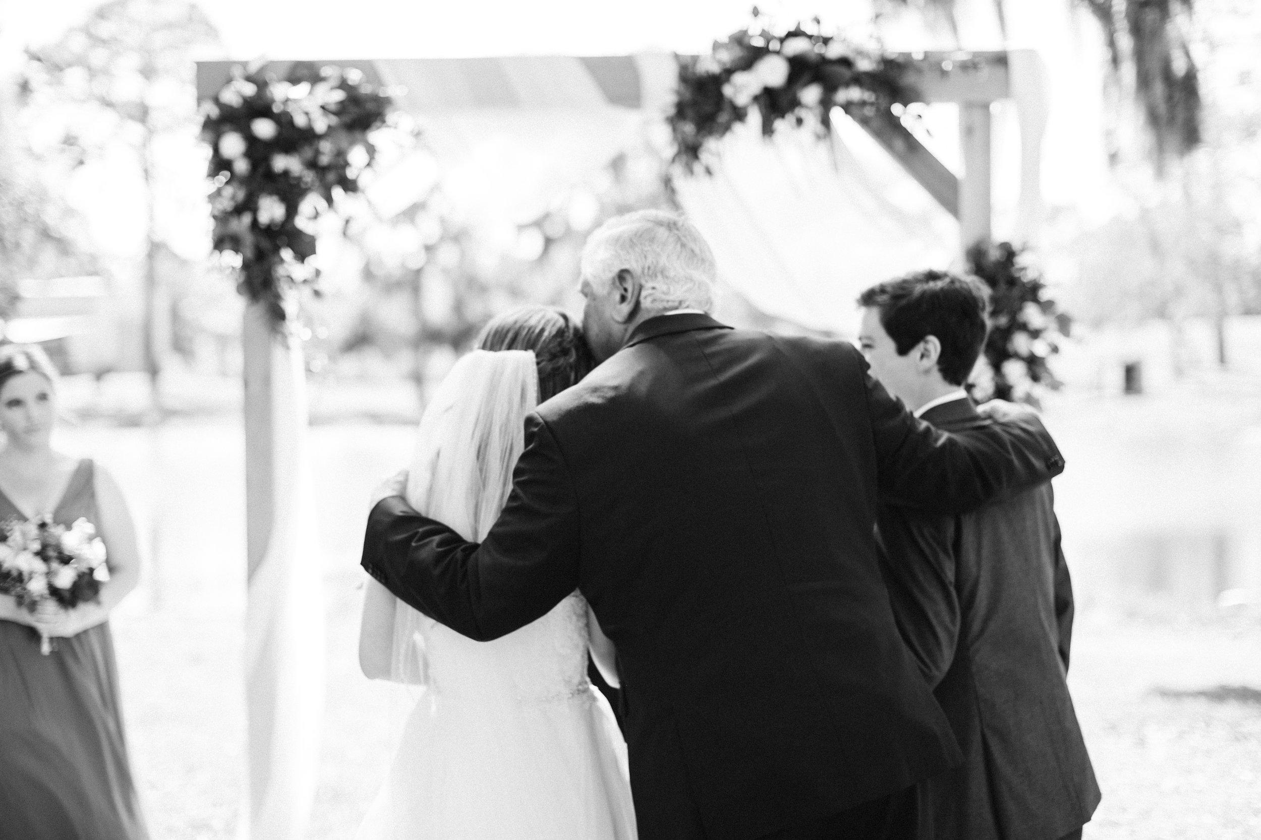 2018.04.14 Zak and Jamisyn Unrue Black Willow Barn Wedding Finals-336.jpg