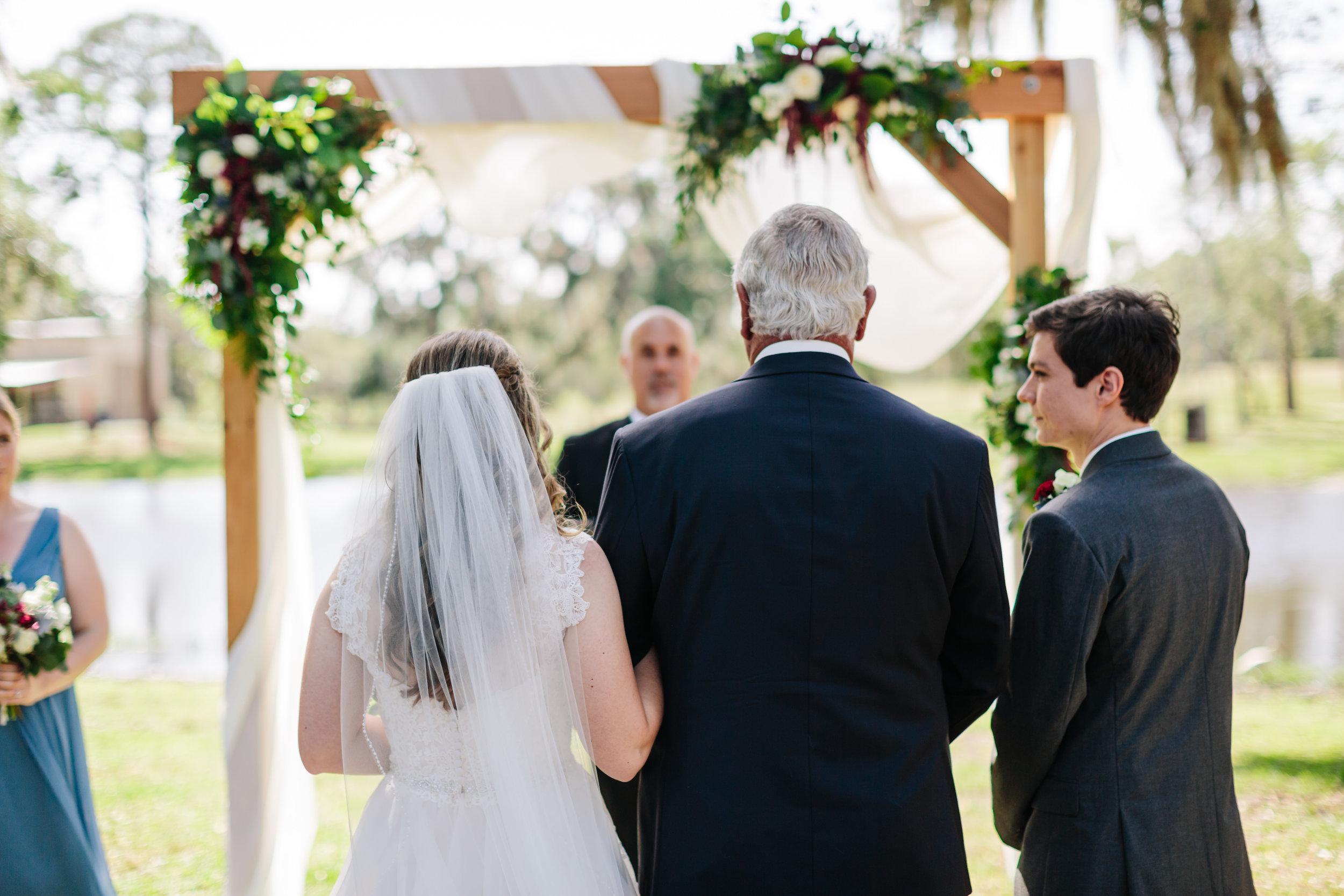2018.04.14 Zak and Jamisyn Unrue Black Willow Barn Wedding Finals-334.jpg