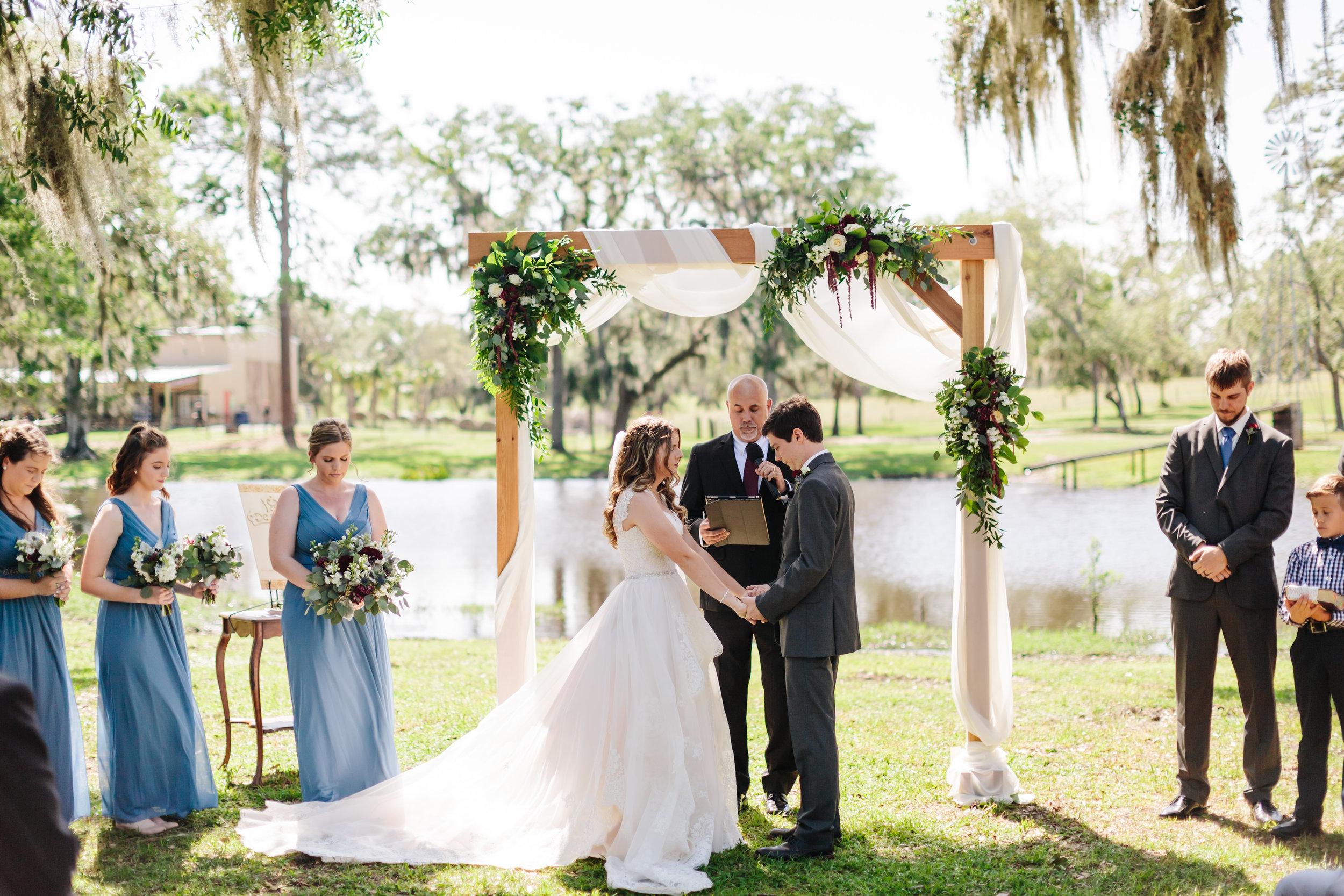 2018.04.14 Zak and Jamisyn Unrue Black Willow Barn Wedding Finals-343.jpg