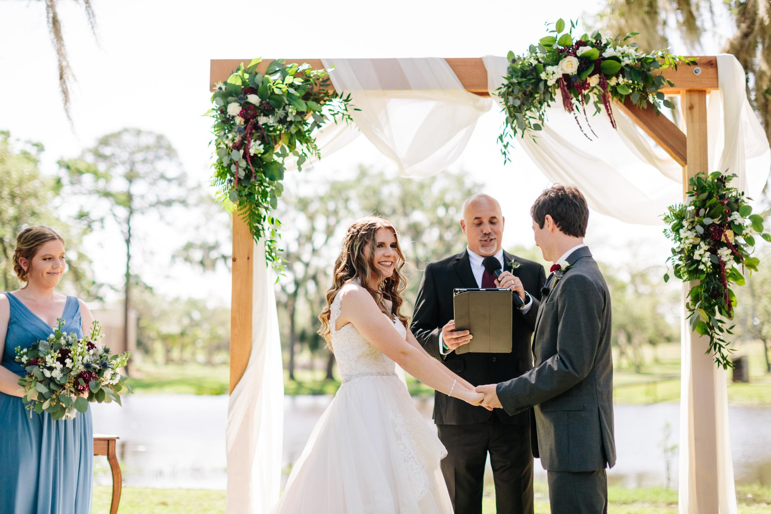 2018.04.14 Zak and Jamisyn Unrue Black Willow Barn Wedding Finals-348.jpg