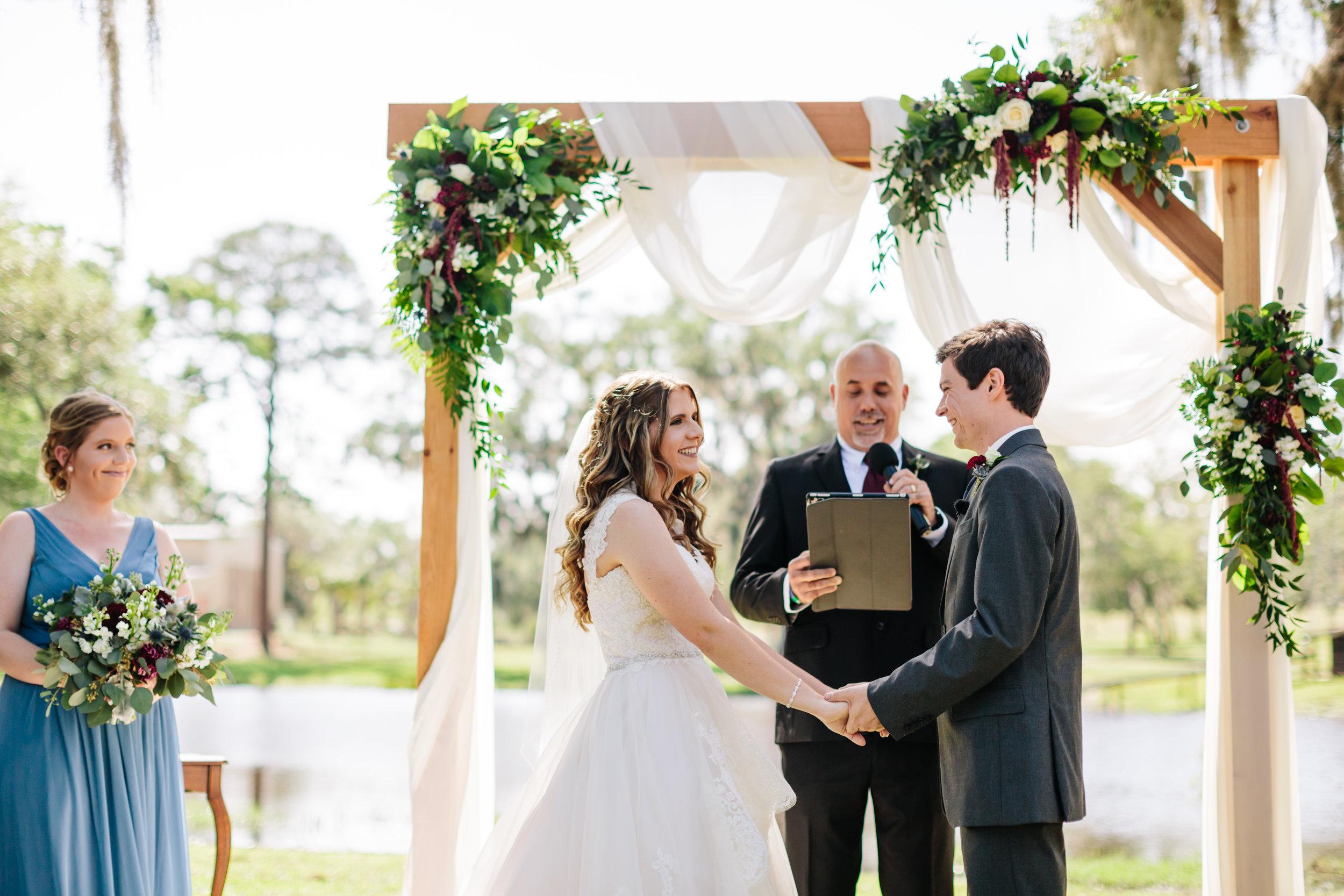 2018.04.14 Zak and Jamisyn Unrue Black Willow Barn Wedding Finals-352.jpg