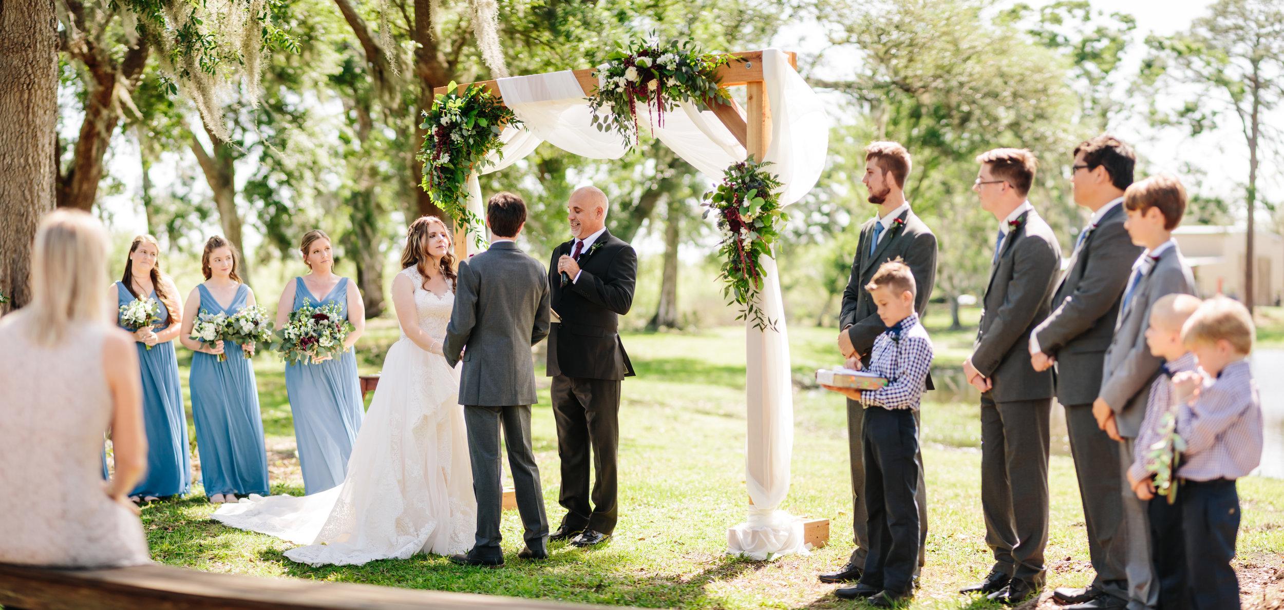2018.04.14 Zak and Jamisyn Unrue Black Willow Barn Wedding Finals-354.jpg